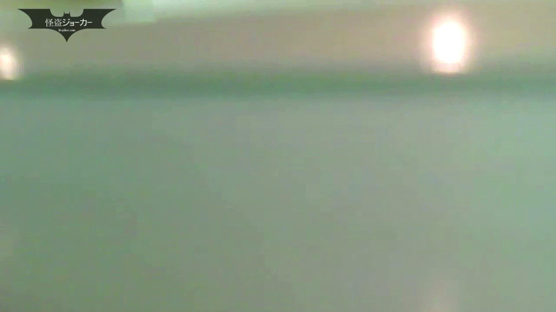 夏の思い出浜辺トイレ盗撮Vol.07 OLのボディ AV無料 78PIX 47
