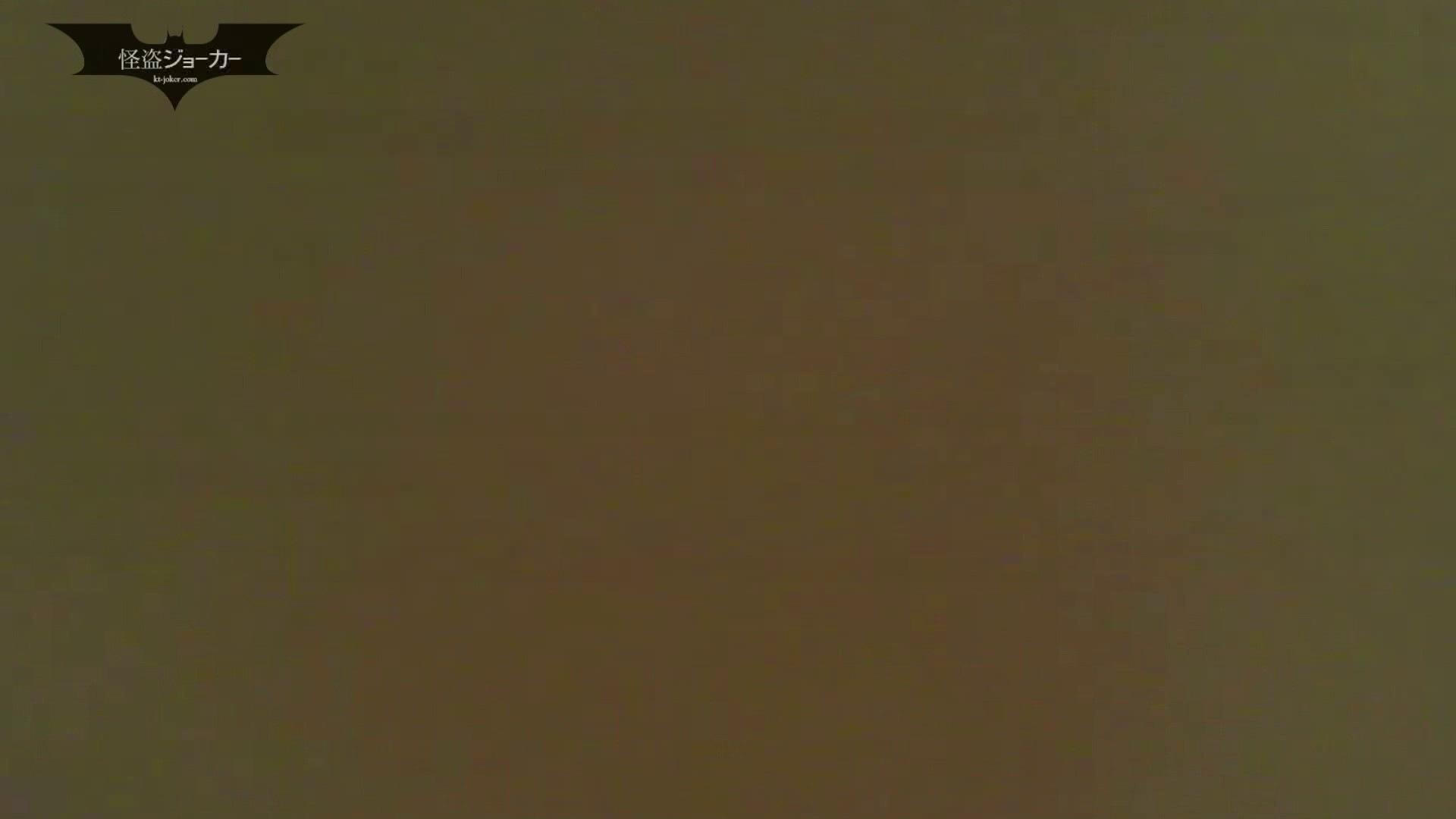 夏の思い出浜辺トイレ盗撮Vol.07 トイレの実態 性交動画流出 78PIX 48