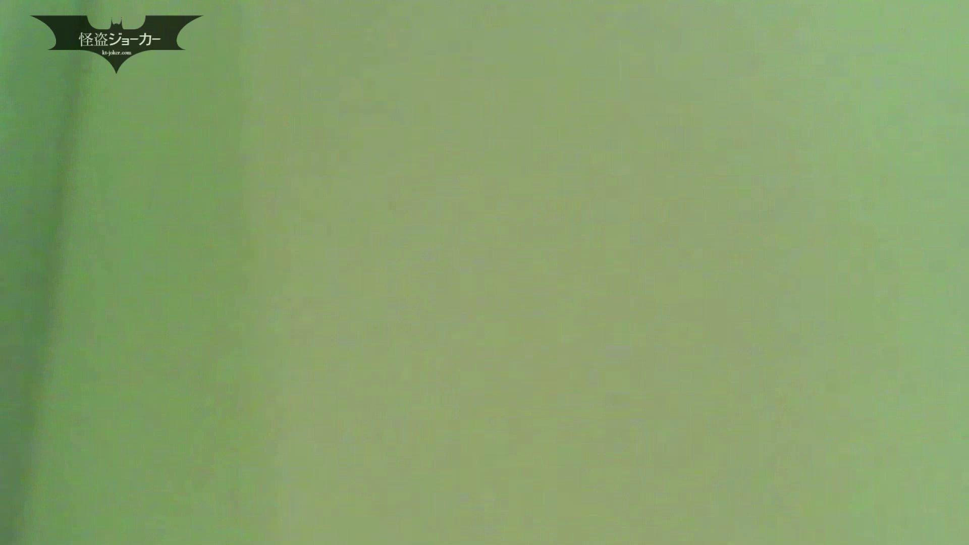 夏の思い出浜辺トイレ盗撮Vol.07 盗撮  78PIX 65