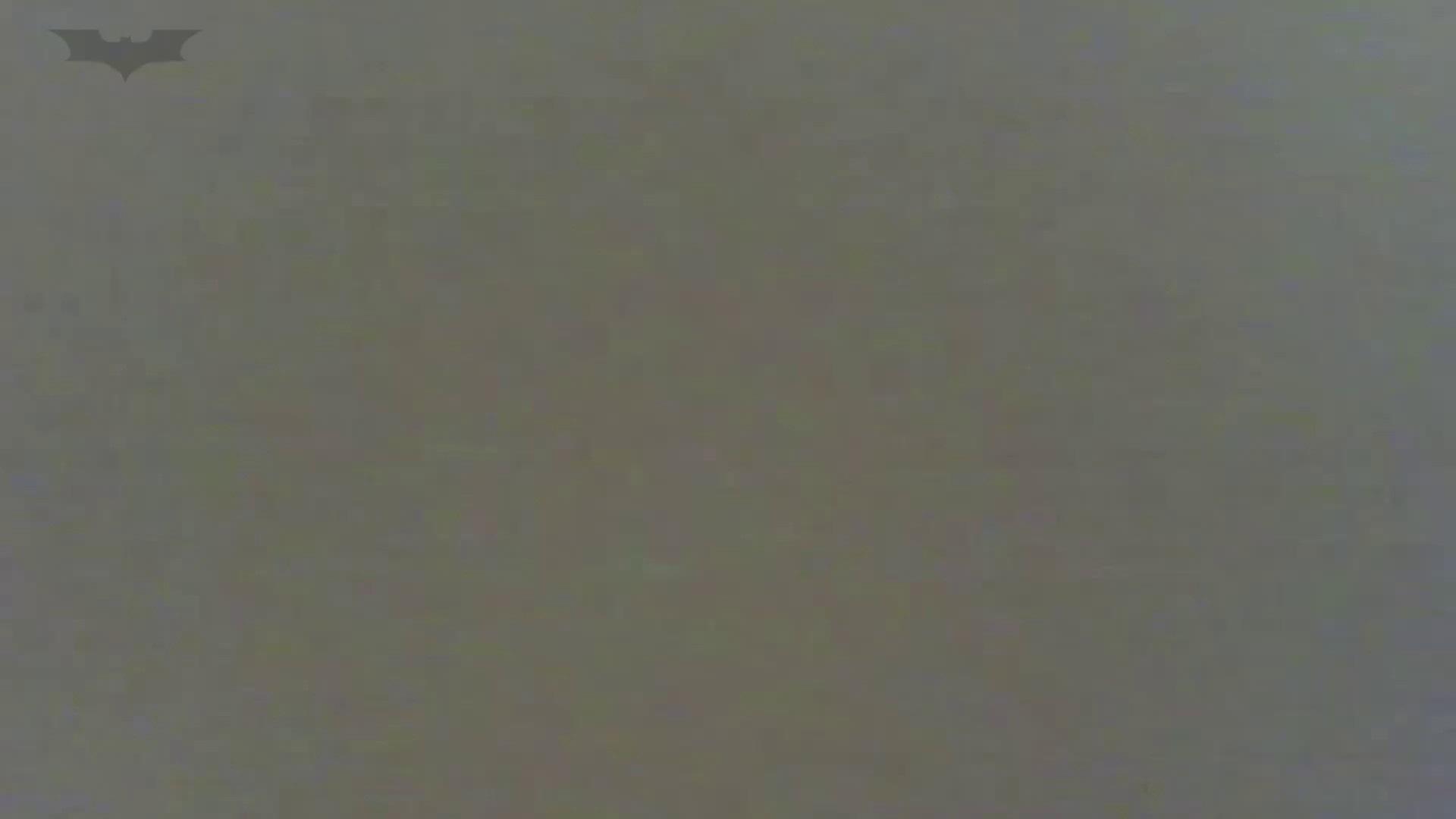 夏の思い出浜辺トイレ盗撮Vol.13 潜入 戯れ無修正画像 91PIX 34