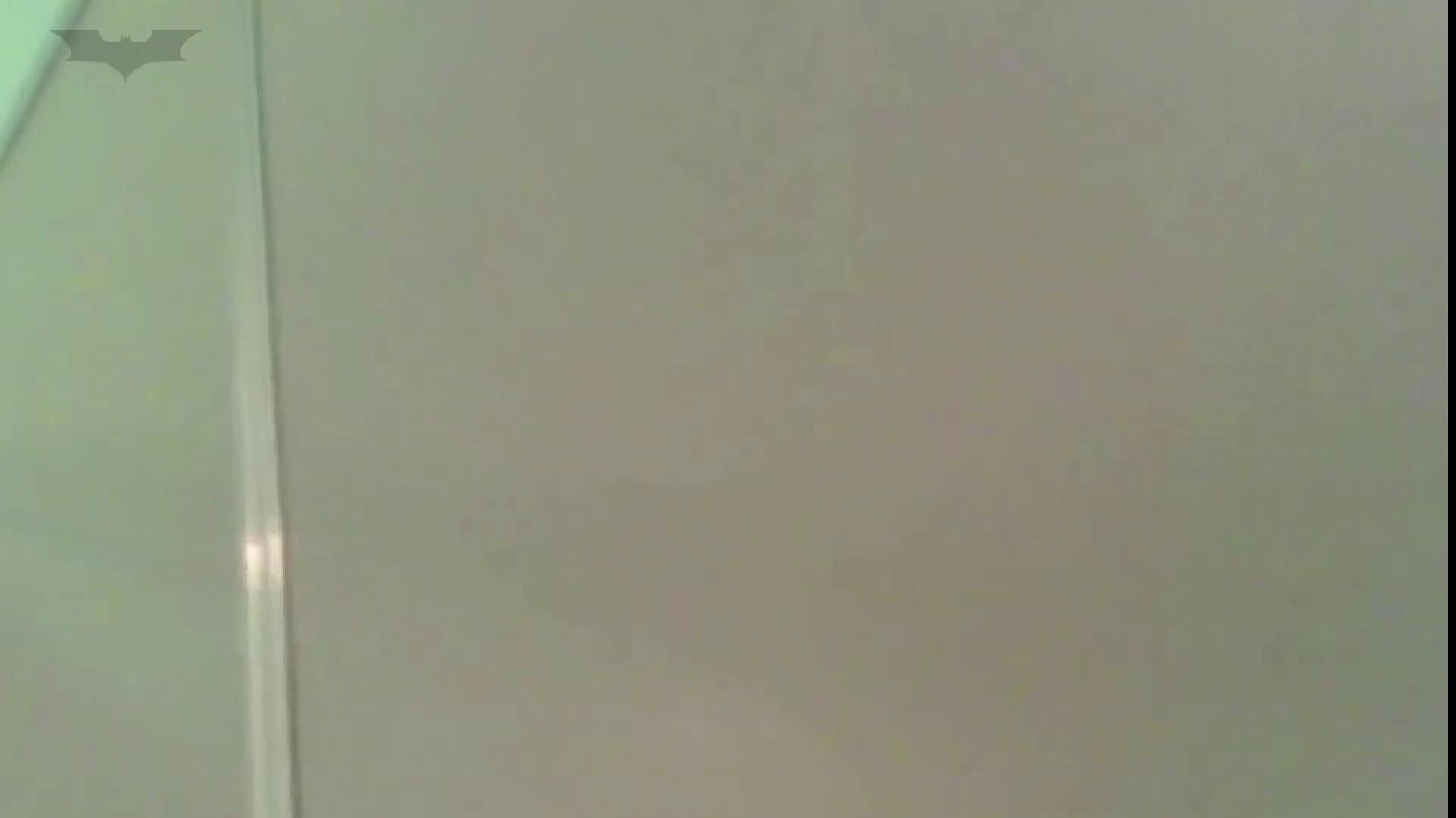 夏の思い出浜辺トイレ盗撮Vol.13 盗撮 オメコ無修正動画無料 91PIX 88