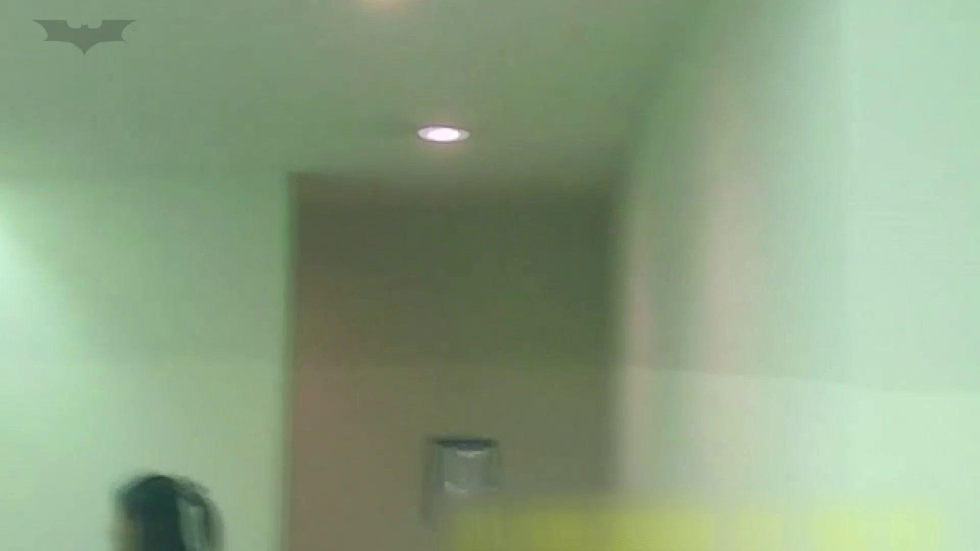 夏の思い出浜辺トイレ盗撮Vol.13 トイレの実態   和式  91PIX 91