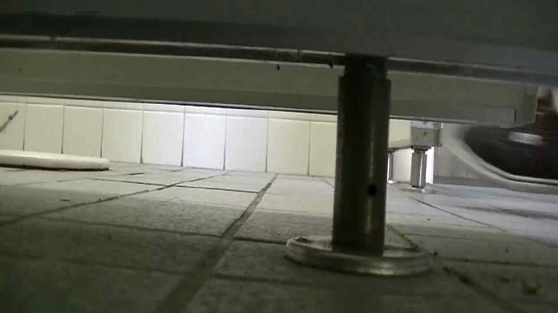 夏の思い出浜辺トイレ盗撮Vol.21 潜入 濡れ場動画紹介 96PIX 32