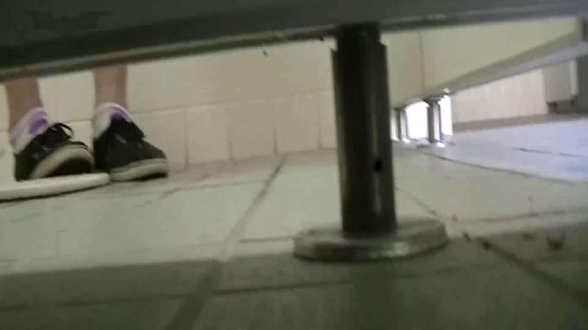 夏の思い出浜辺トイレ盗撮Vol.21 和式 オマンコ無修正動画無料 96PIX 34