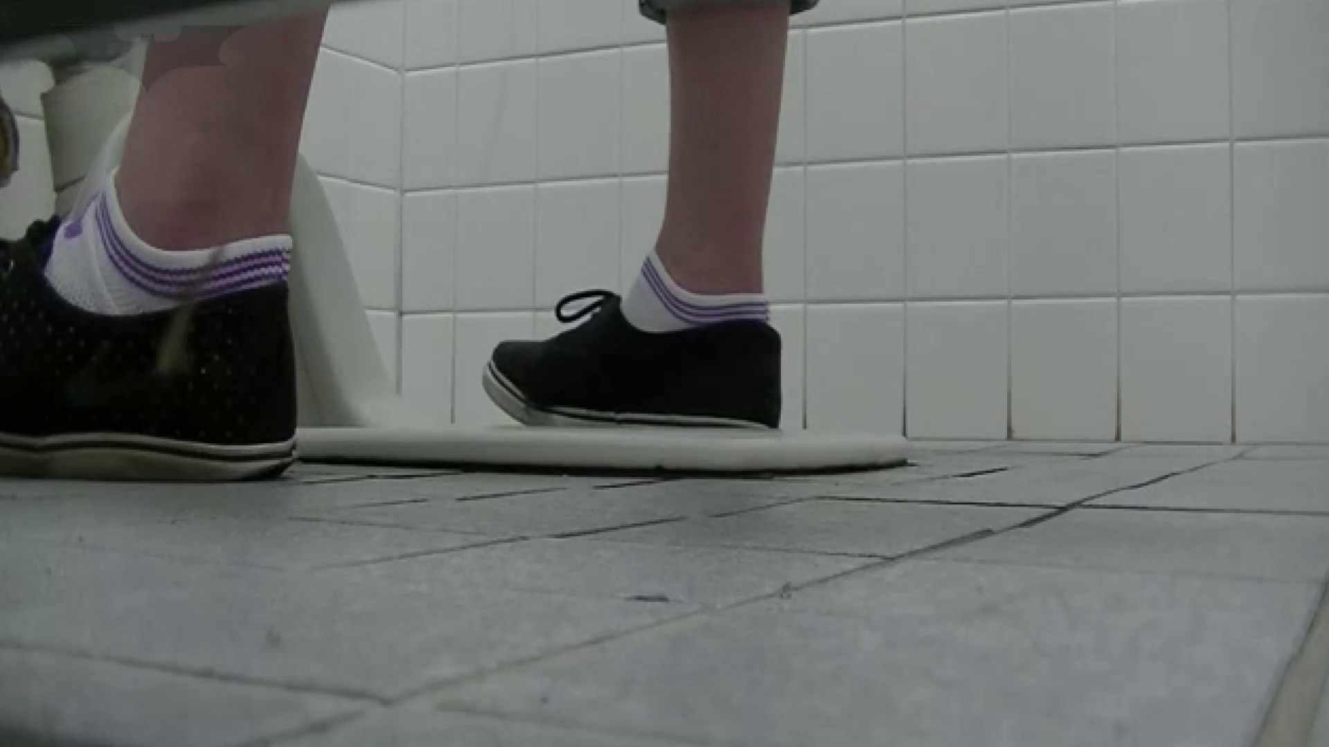 夏の思い出浜辺トイレ盗撮Vol.21 潜入 濡れ場動画紹介 96PIX 72