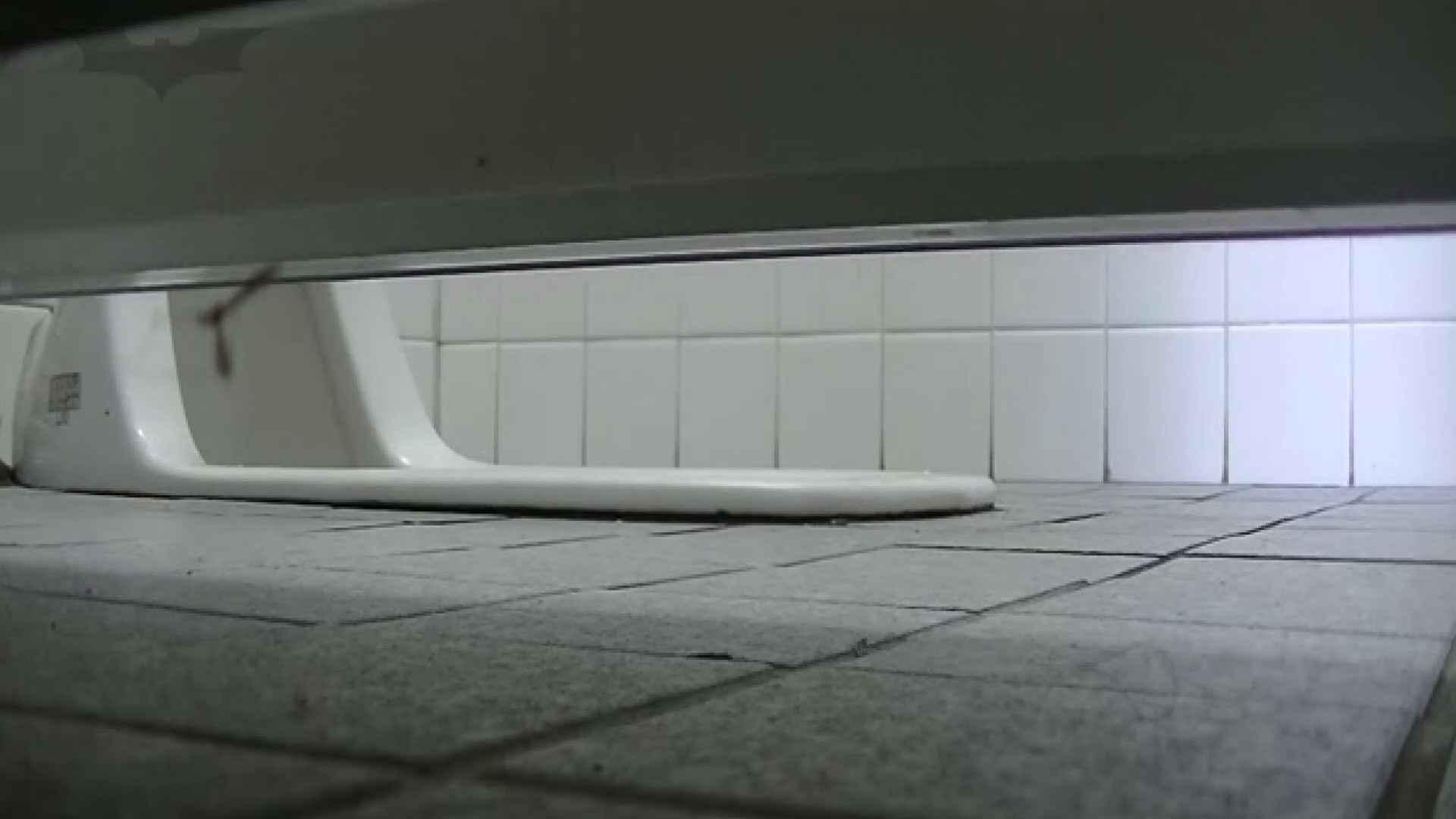 夏の思い出浜辺トイレ盗撮Vol.21 トイレの実態 すけべAV動画紹介 96PIX 78