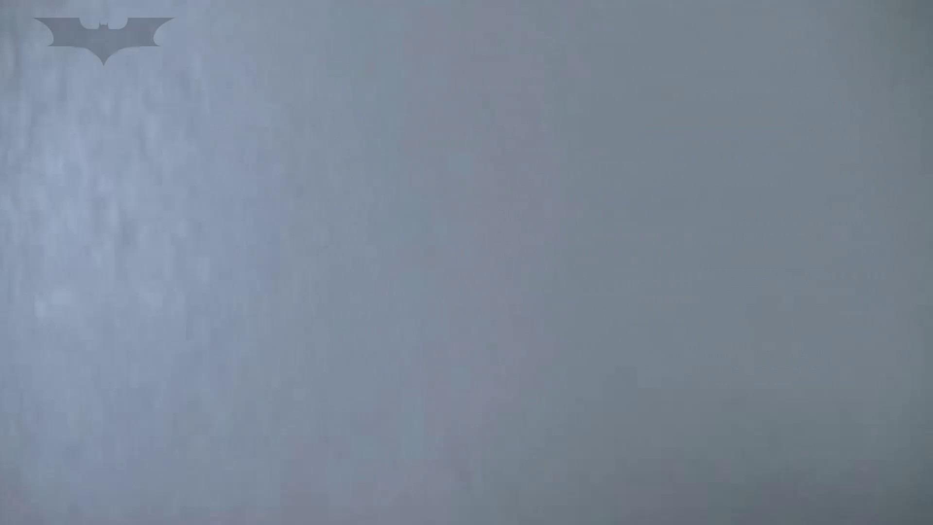 夏の思い出浜辺トイレ盗撮Vol.23 盗撮 隠し撮りオマンコ動画紹介 95PIX 42