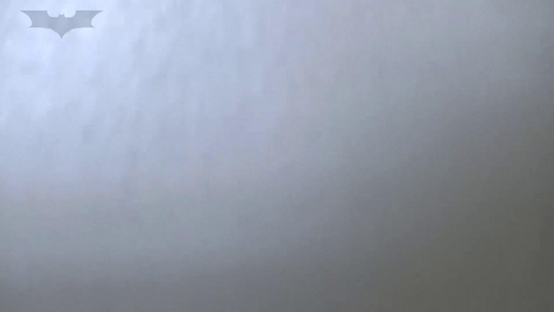 夏の思い出浜辺トイレ盗撮Vol.23 潜入 オマンコ無修正動画無料 95PIX 48