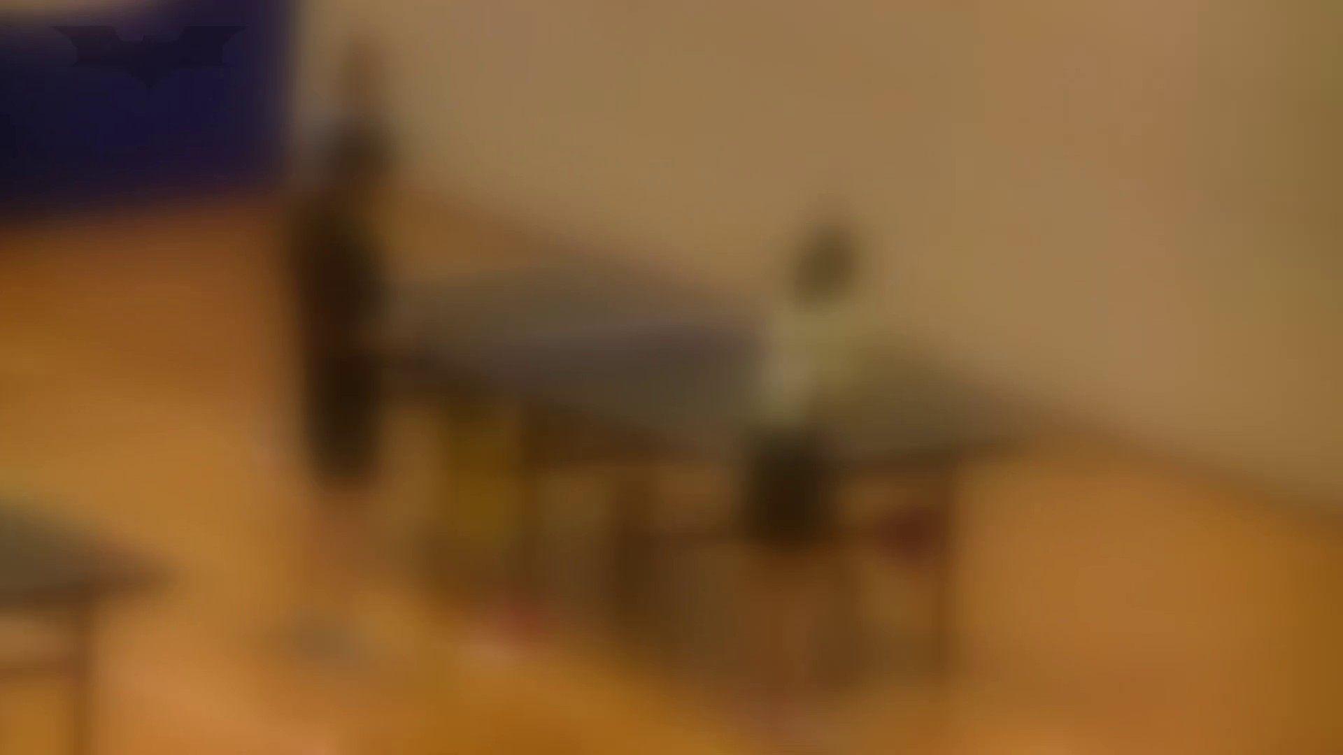 夏の思い出浜辺トイレ盗撮Vol.23 盗撮 隠し撮りオマンコ動画紹介 95PIX 52