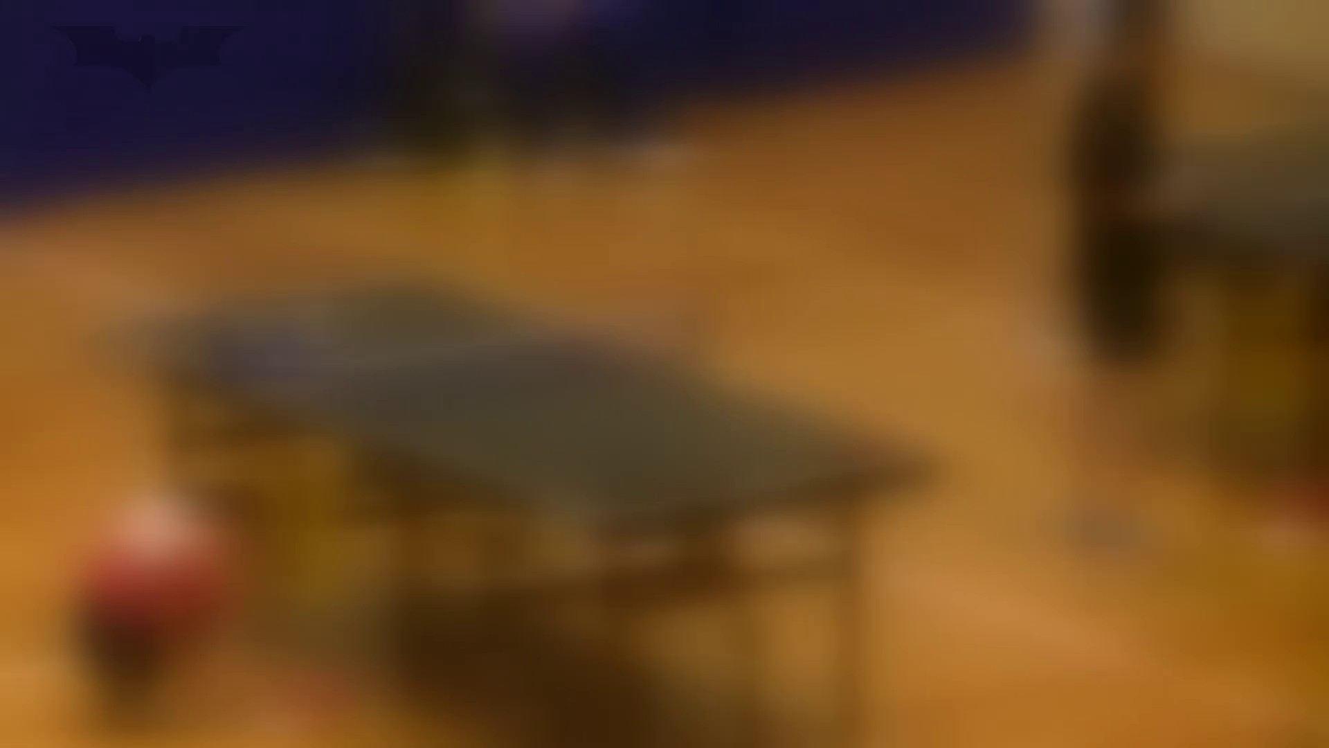 夏の思い出浜辺トイレ盗撮Vol.23 潜入 オマンコ無修正動画無料 95PIX 53