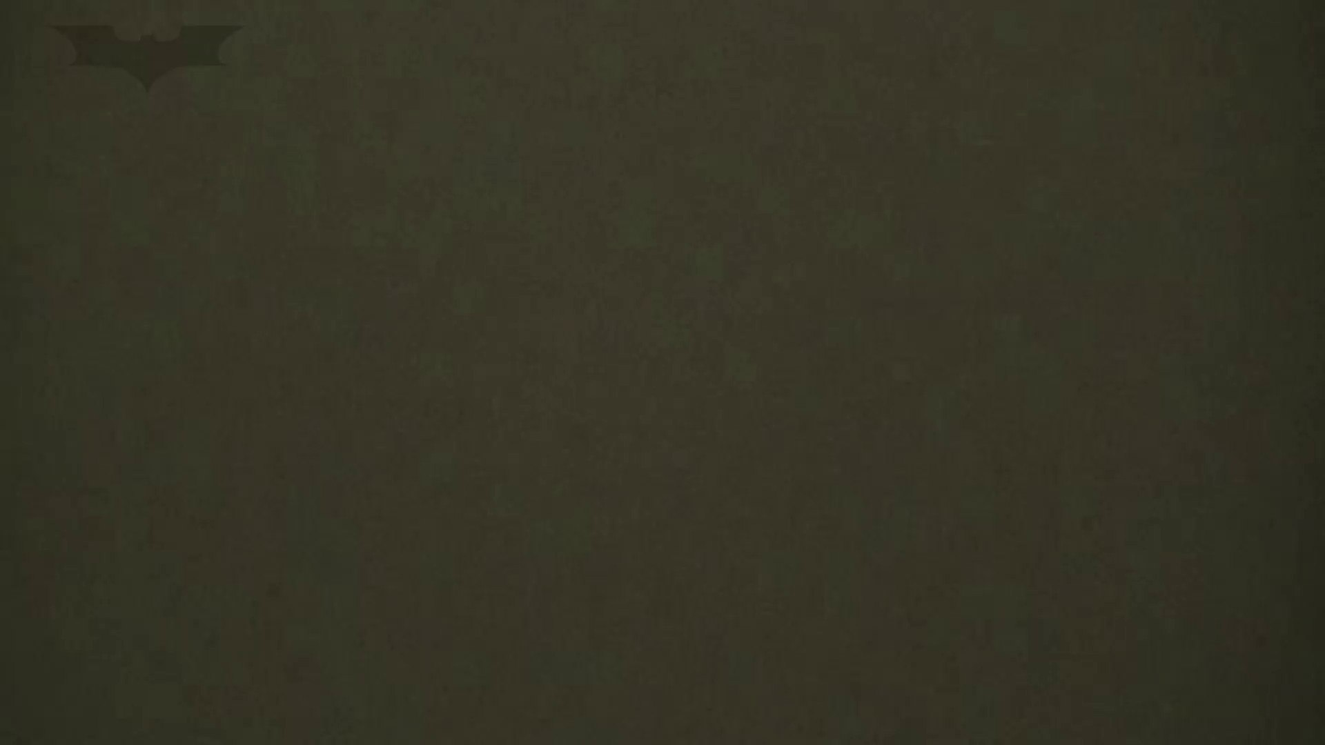 夏の思い出浜辺トイレ盗撮Vol.23 盗撮 隠し撮りオマンコ動画紹介 95PIX 57