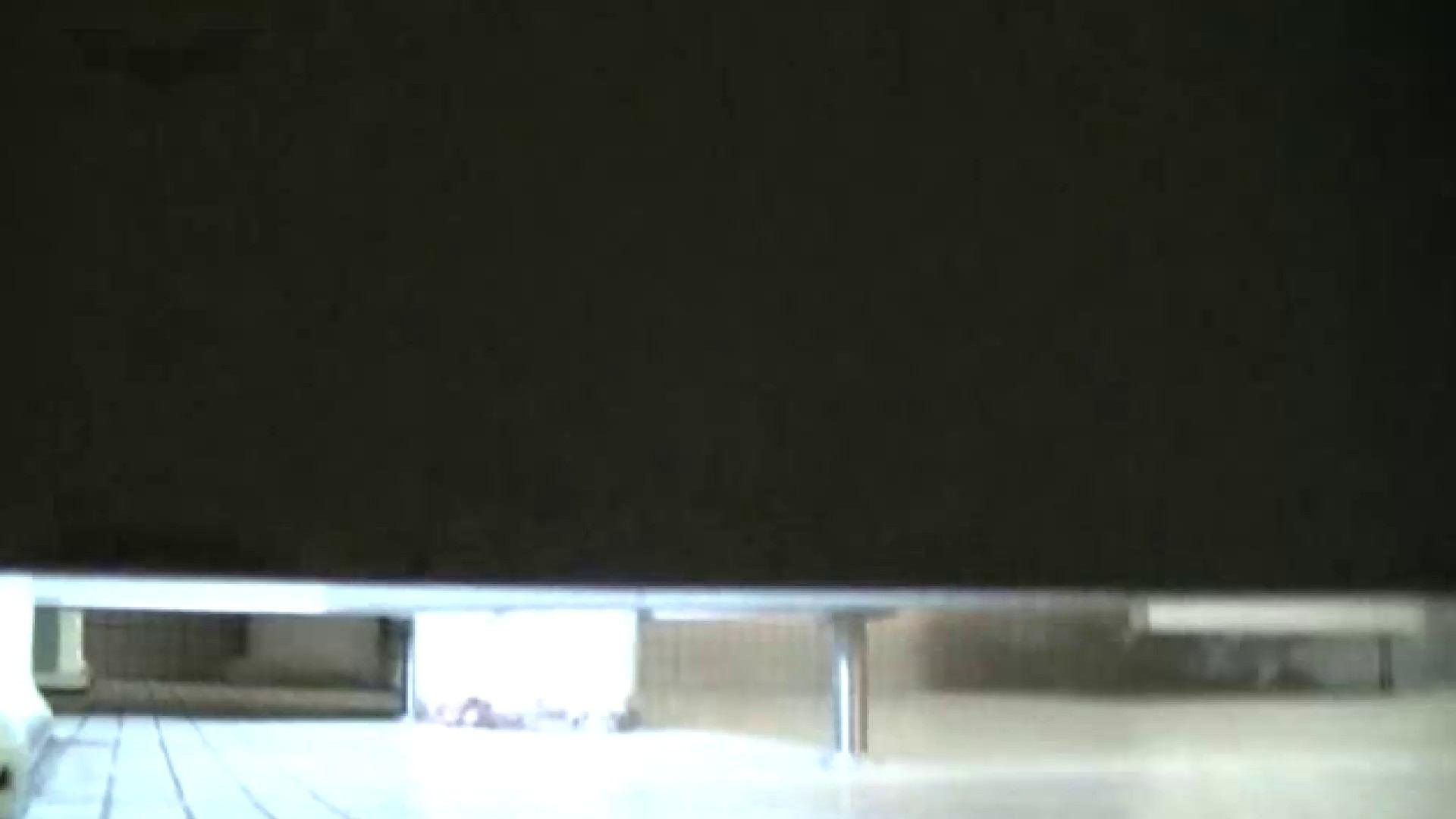 夏の思い出浜辺トイレ盗撮Vol.23 和式 AV無料 95PIX 64