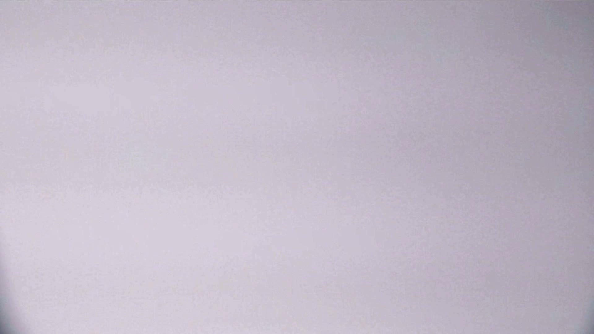 お銀さんの「洗面所突入レポート!!」Nol.4 OLのボディ 性交動画流出 104PIX 44