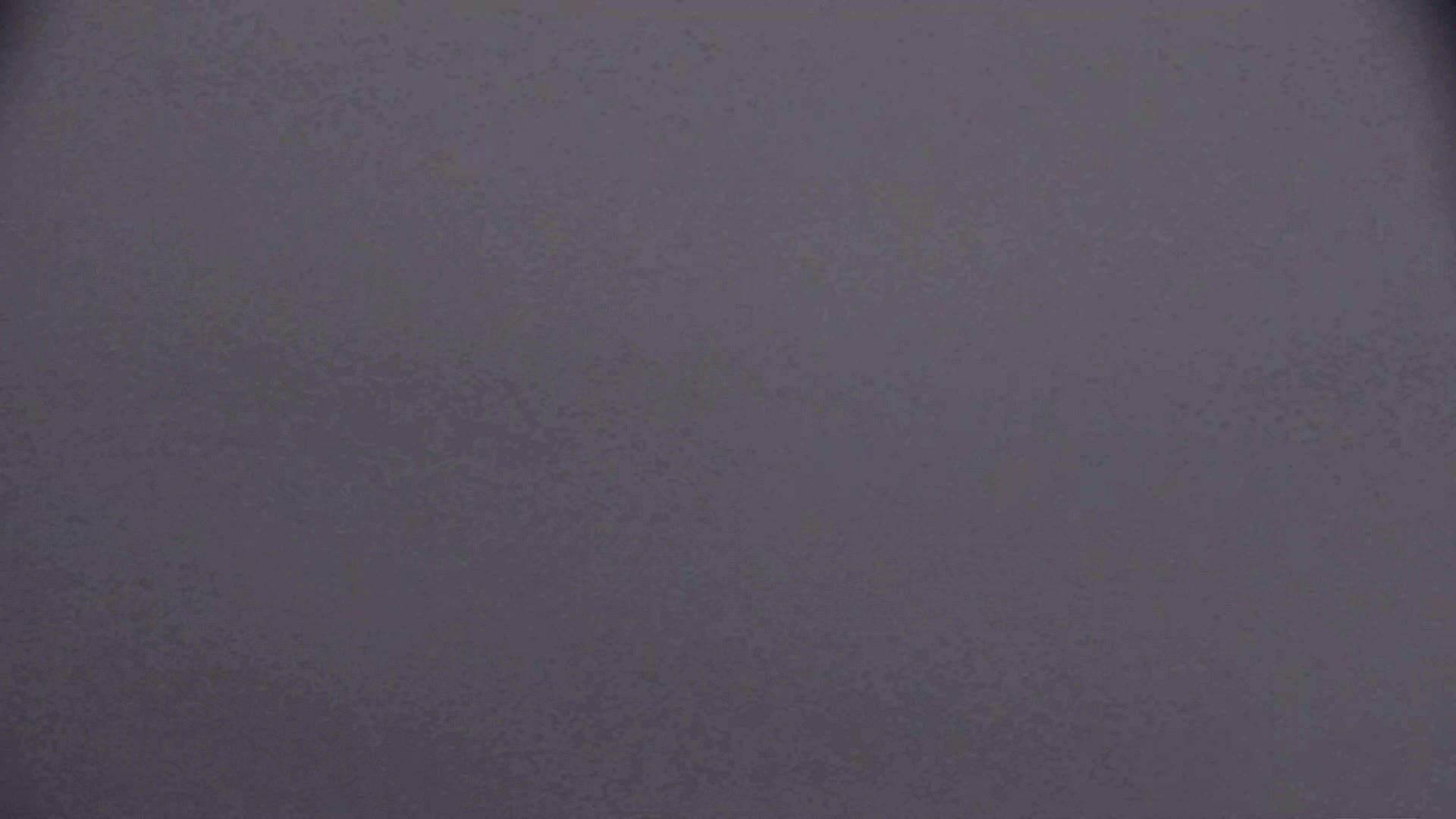 お銀さんの「洗面所突入レポート!!」Nol.4 OLのボディ 性交動画流出 104PIX 74