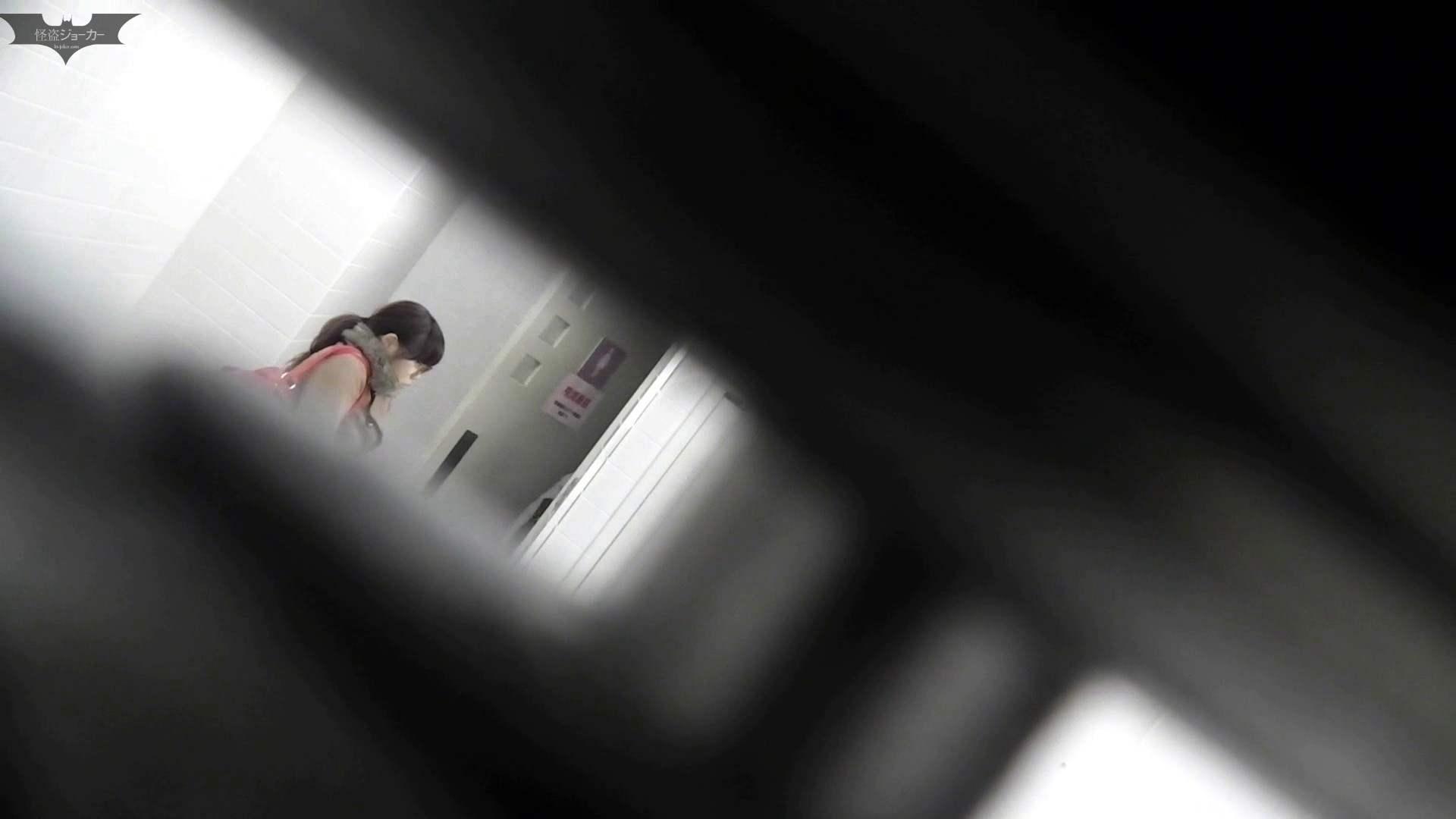 お銀さんの「洗面所突入レポート!!」 vol.53 冬到来!美女も到来! 美女のボディ | 洗面所  91PIX 5