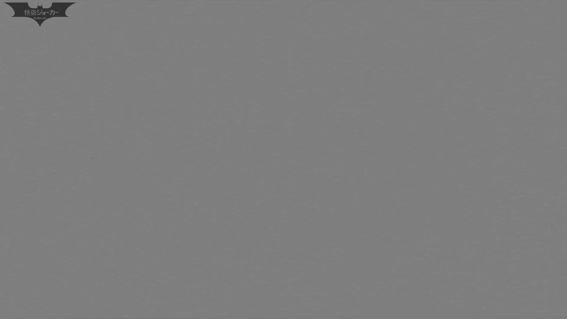 「洗面所突入レポート!!」vol.56まず並ぶ所から!決して真似しないでください 洗面所 われめAV動画紹介 79PIX 20