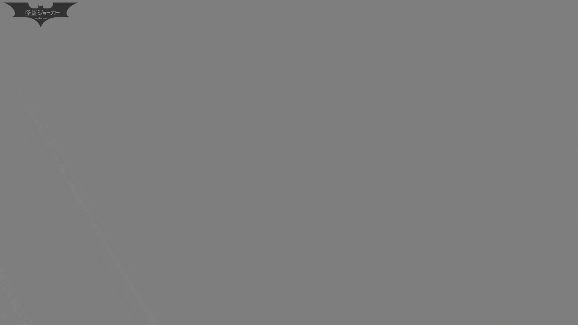 「洗面所突入レポート!!」vol.56まず並ぶ所から!決して真似しないでください 洗面所 われめAV動画紹介 79PIX 29