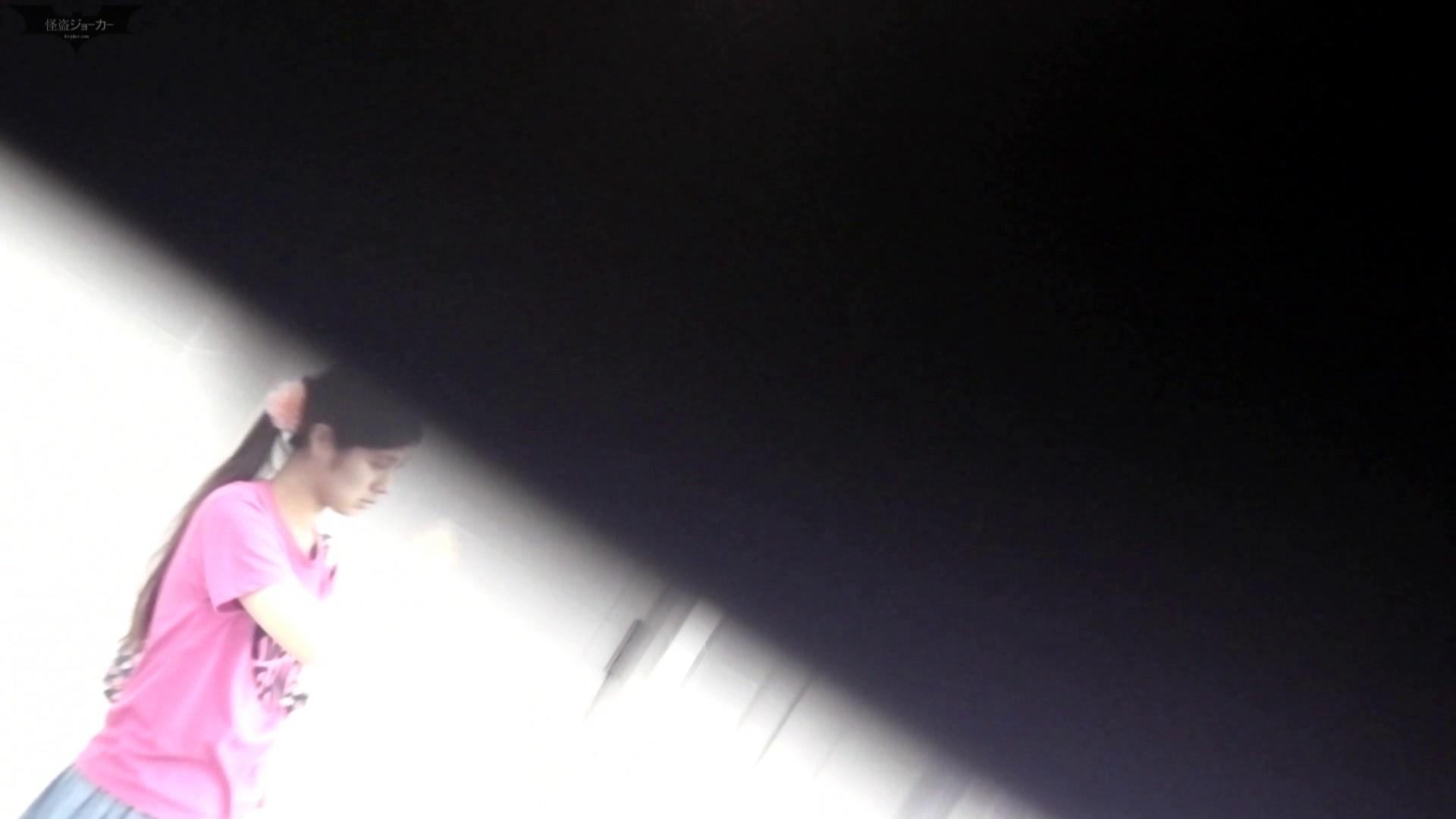 お銀 vol.68 無謀に通路に飛び出て一番明るいフロント撮り実現、見所満載 美人 ワレメ動画紹介 70PIX 11