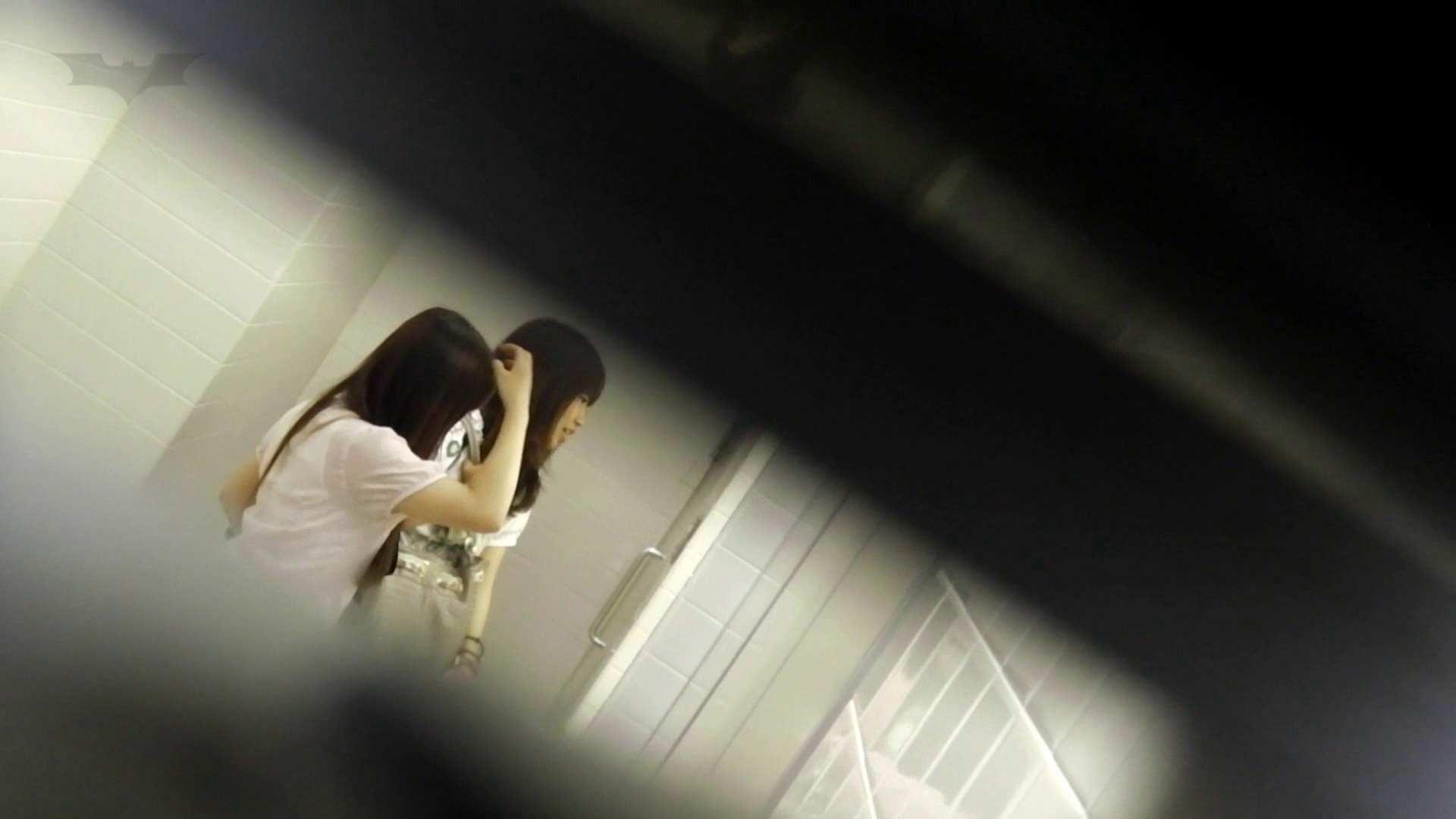 お銀 vol.70 女性の日特集!! 美人  56PIX 3