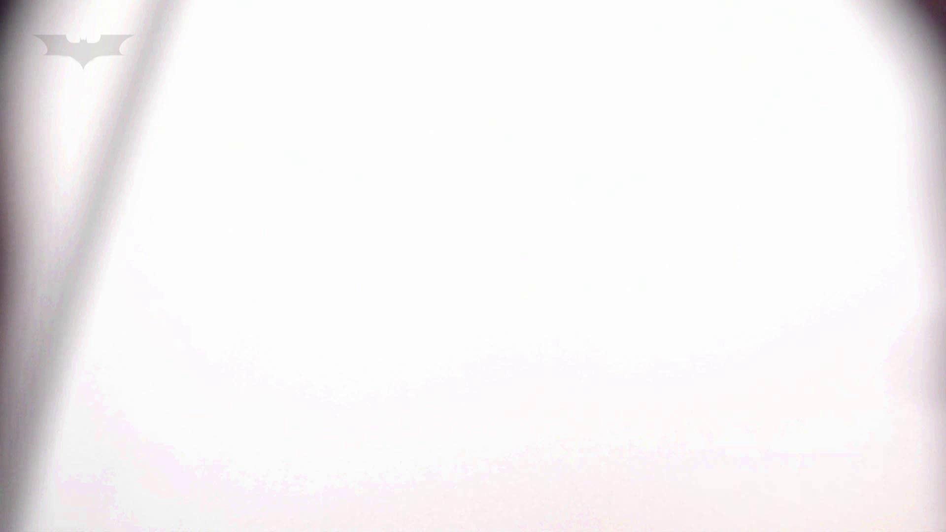 お銀 vol.70 女性の日特集!! 美人 | 洗面所  56PIX 28