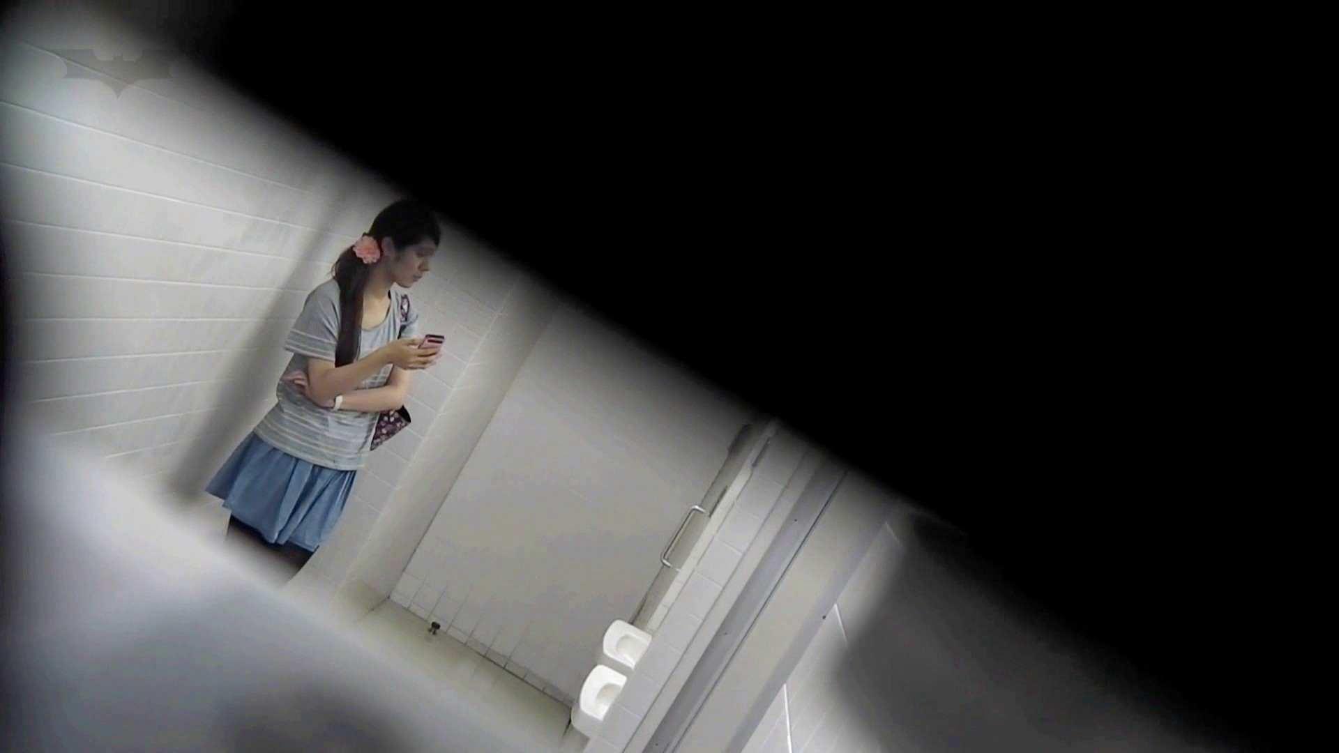 お銀 vol.70 女性の日特集!! OLのボディ セックス無修正動画無料 56PIX 38