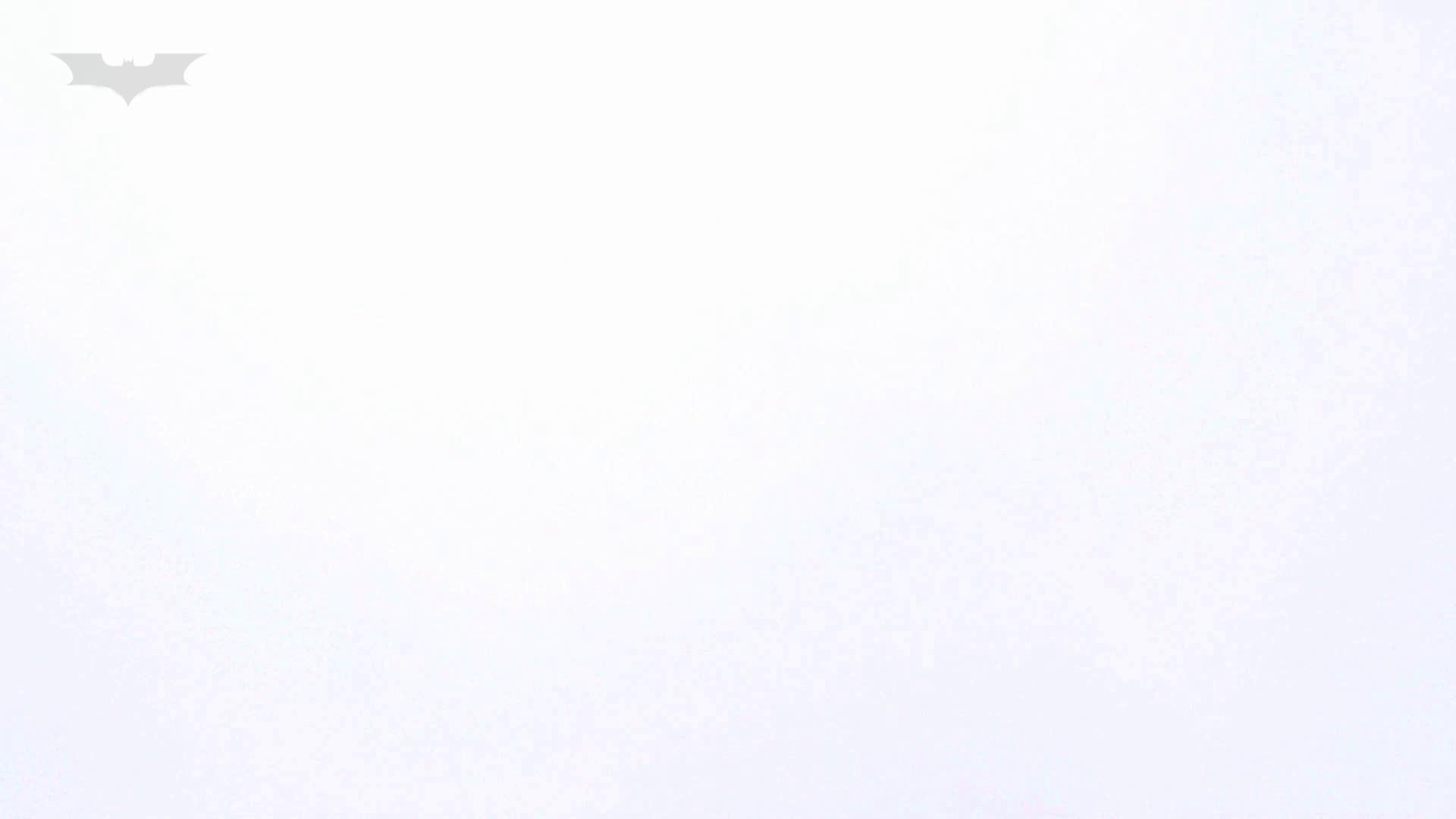 お銀 vol.70 女性の日特集!! 美人 | 洗面所  56PIX 40
