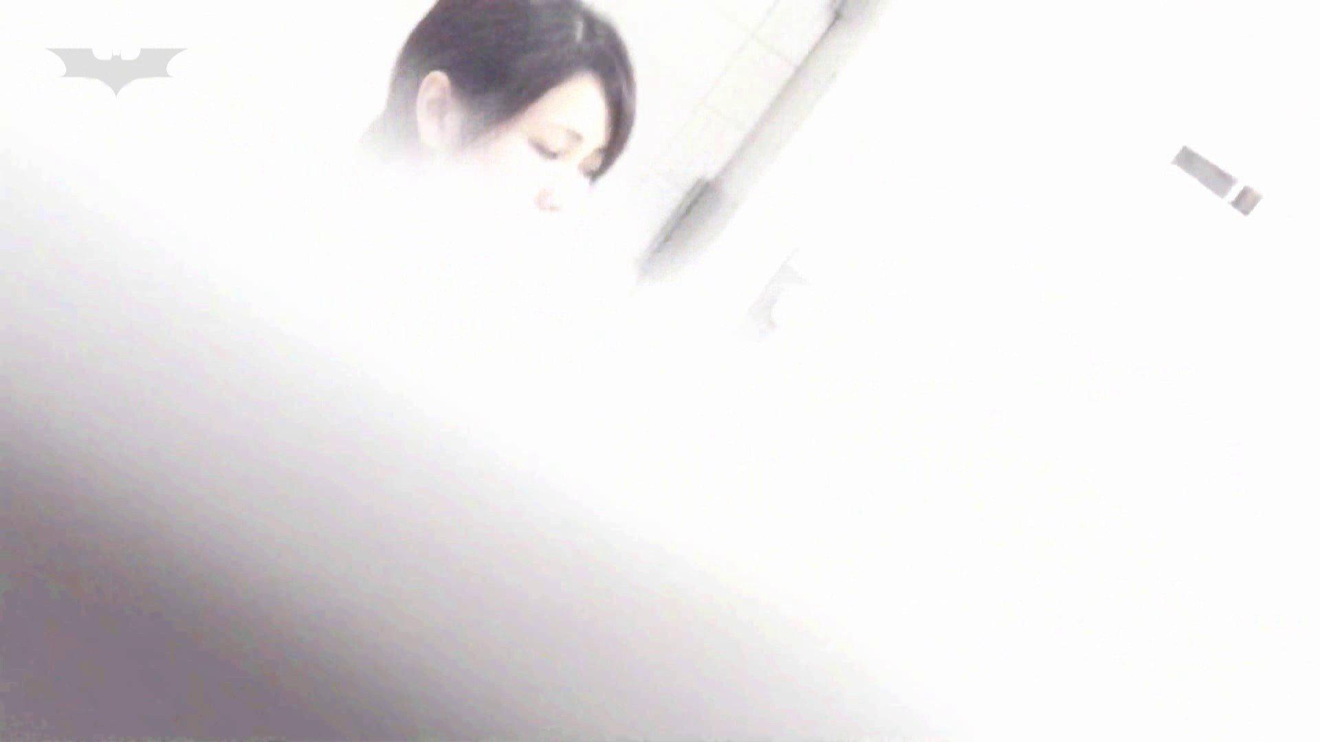 お銀 vol.70 女性の日特集!! OLのボディ セックス無修正動画無料 56PIX 50