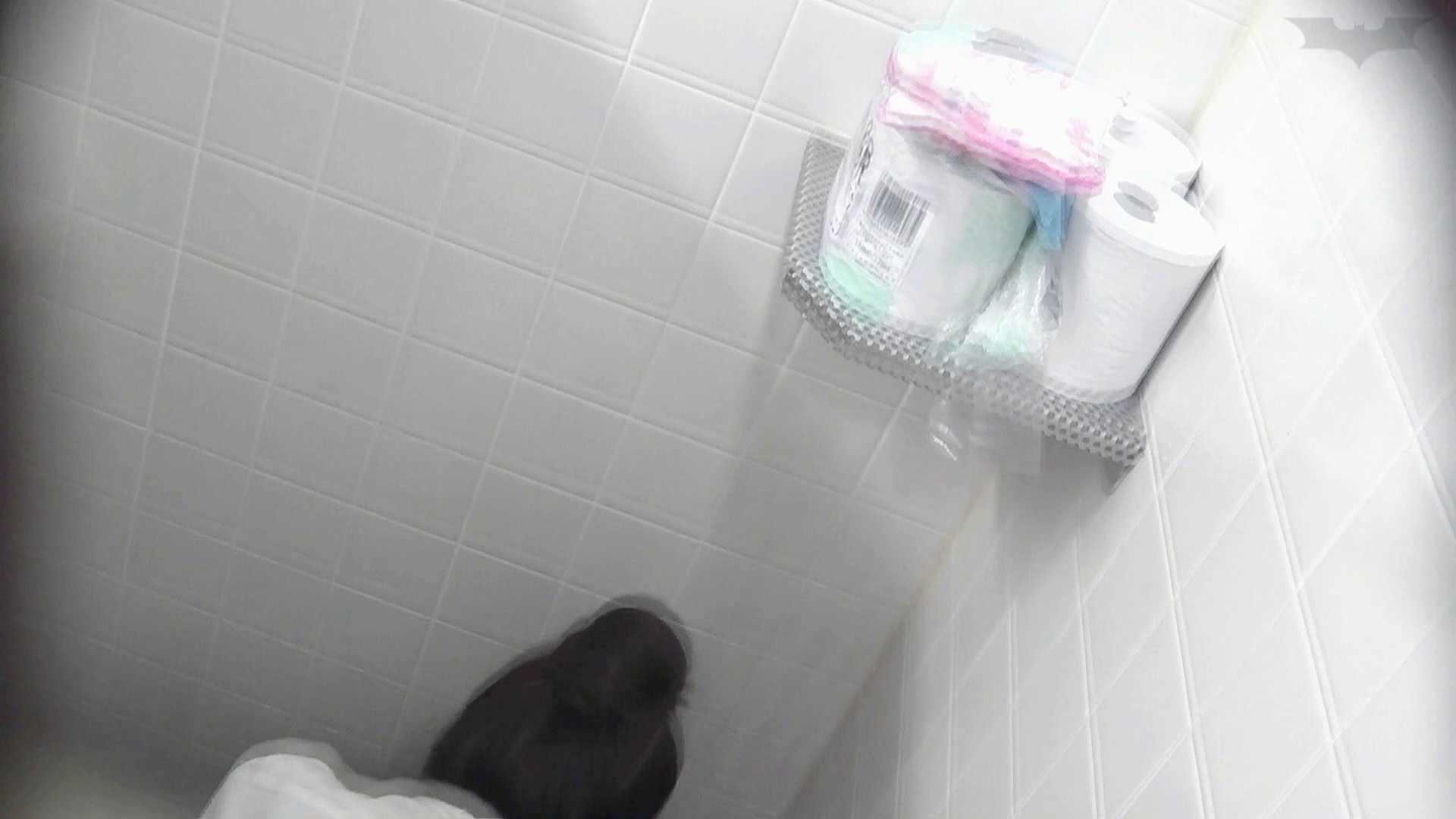 お銀 vol.72 あのかわいい子がついフロント撮り実演 洗面所 セックス無修正動画無料 88PIX 29