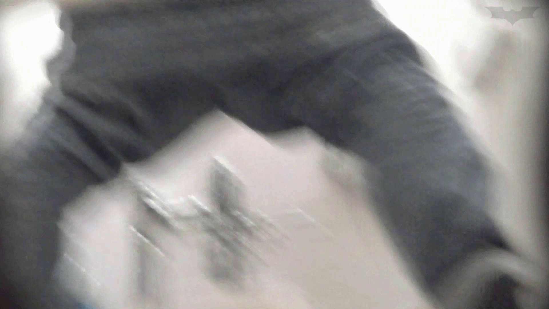 お銀 vol.72 あのかわいい子がついフロント撮り実演 洗面所 セックス無修正動画無料 88PIX 56