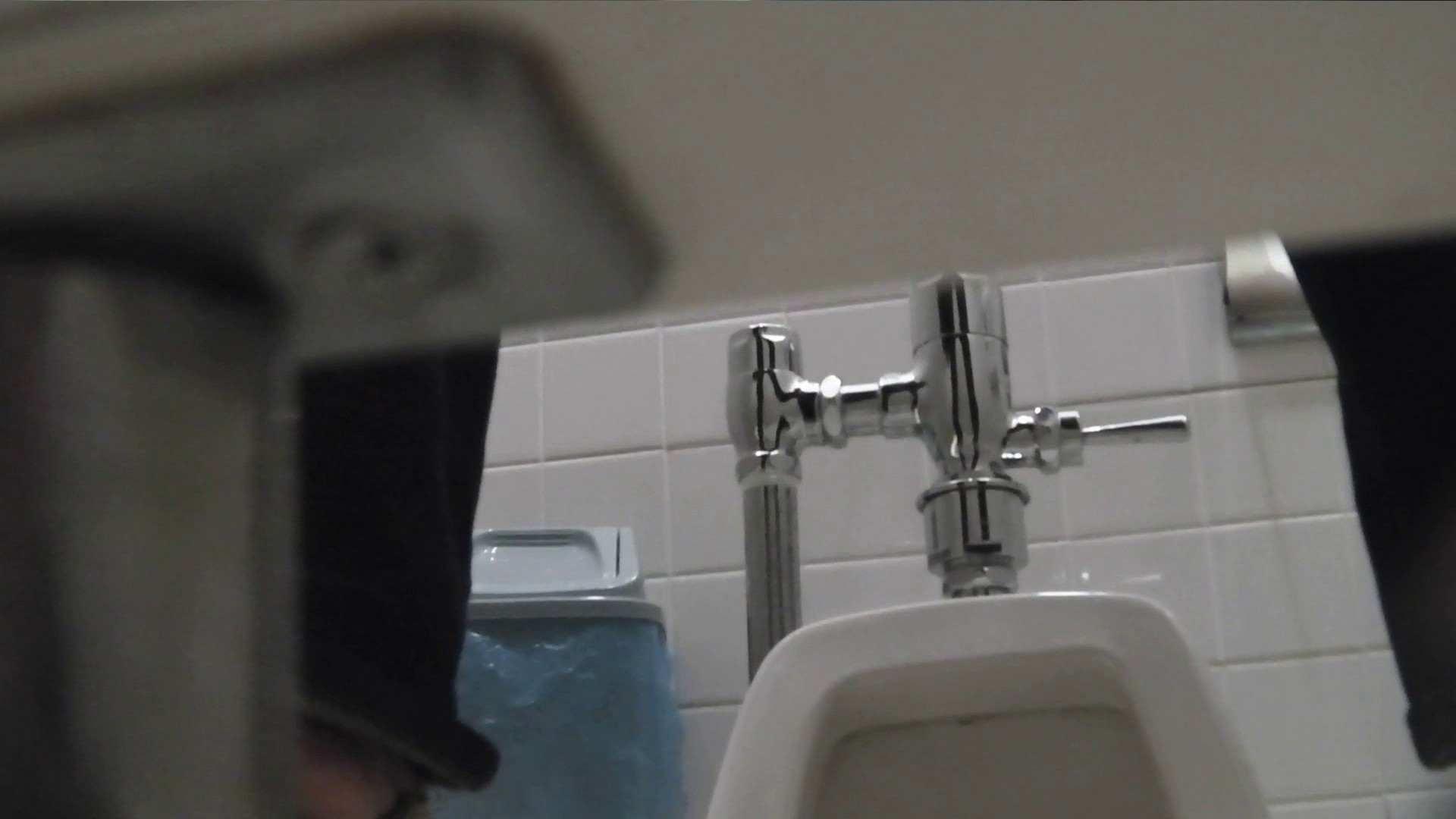 お銀さんの「洗面所突入レポート!!」Nol.11 洗面所 セックス画像 97PIX 14
