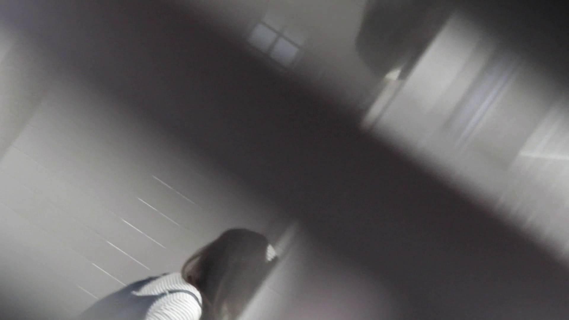 お銀さんの「洗面所突入レポート!!」Nol.11 洗面所 セックス画像 97PIX 17