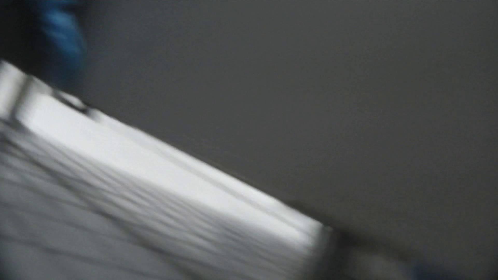 お銀さんの「洗面所突入レポート!!」Nol.11 洗面所 セックス画像 97PIX 32