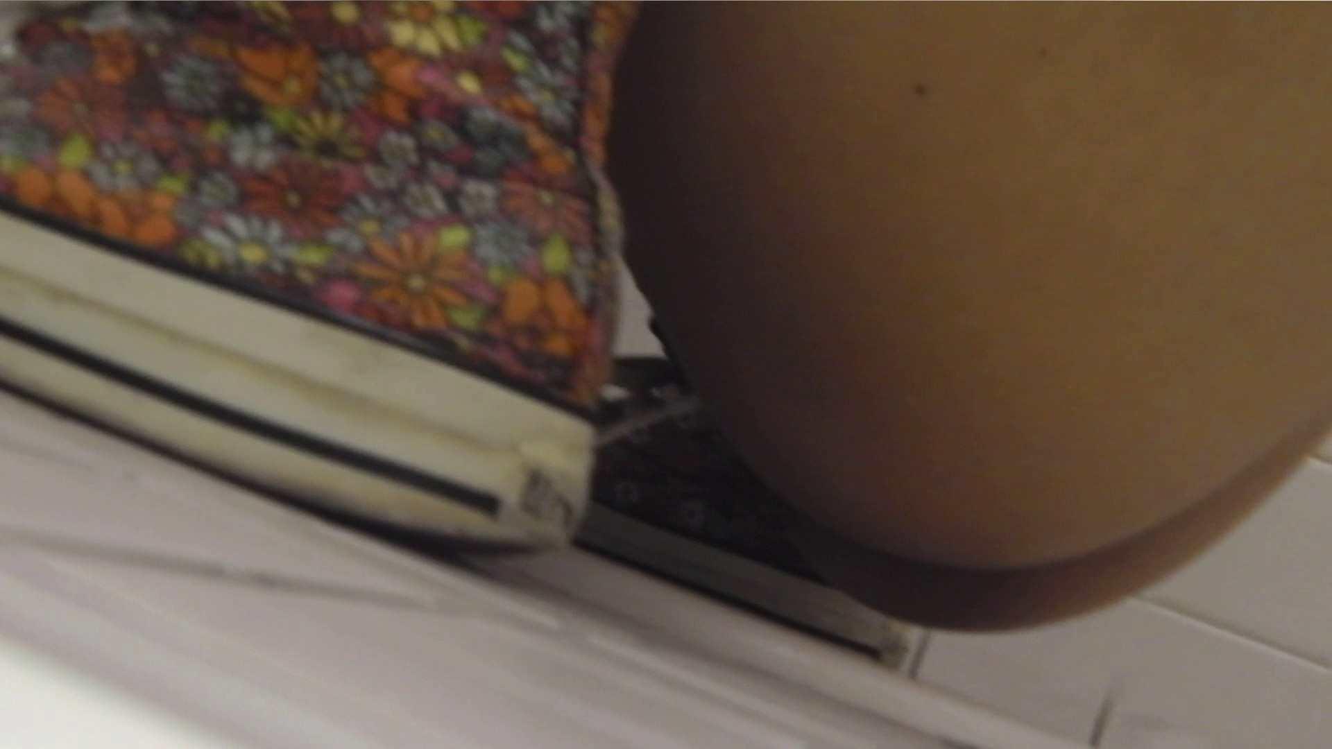 お銀さんの「洗面所突入レポート!!」Nol.11 洗面所 セックス画像 97PIX 62