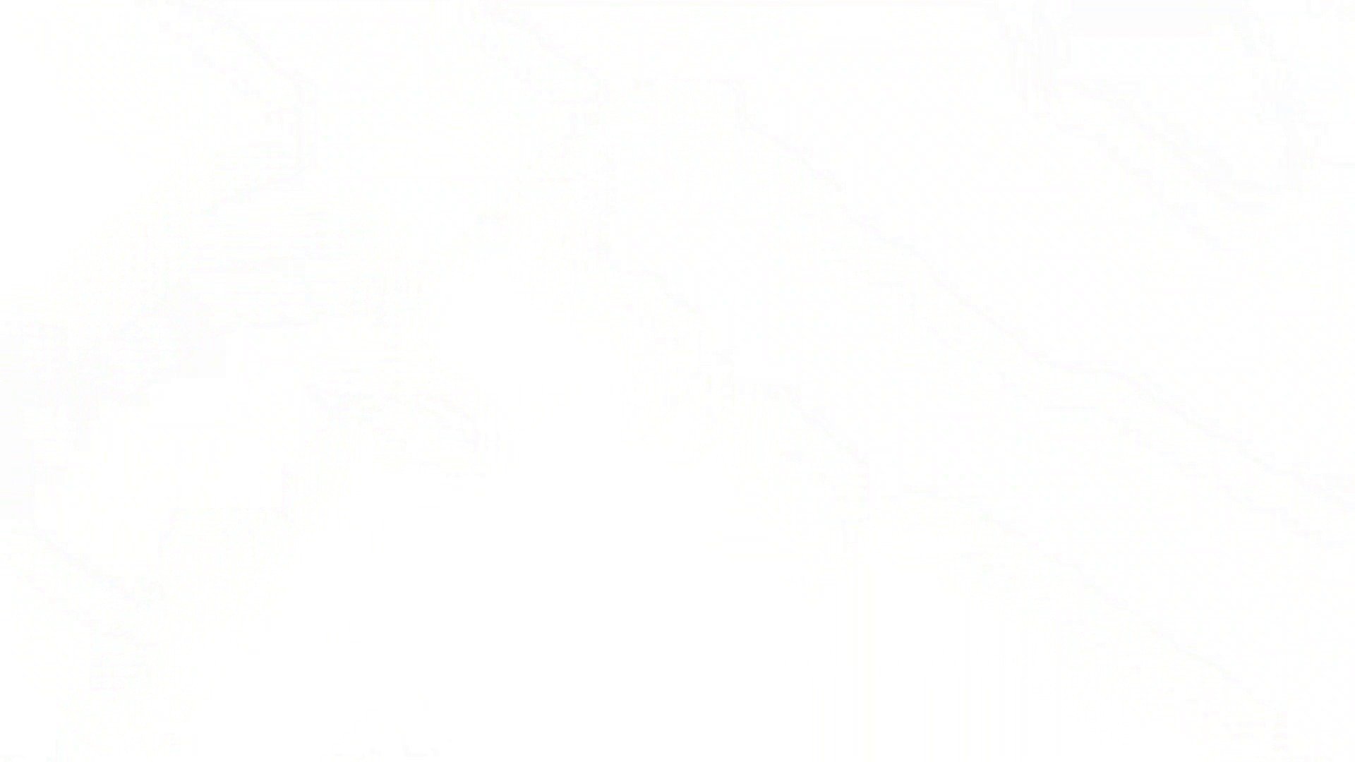お銀さんの「洗面所突入レポート!!」Nol.11 美人  97PIX 72