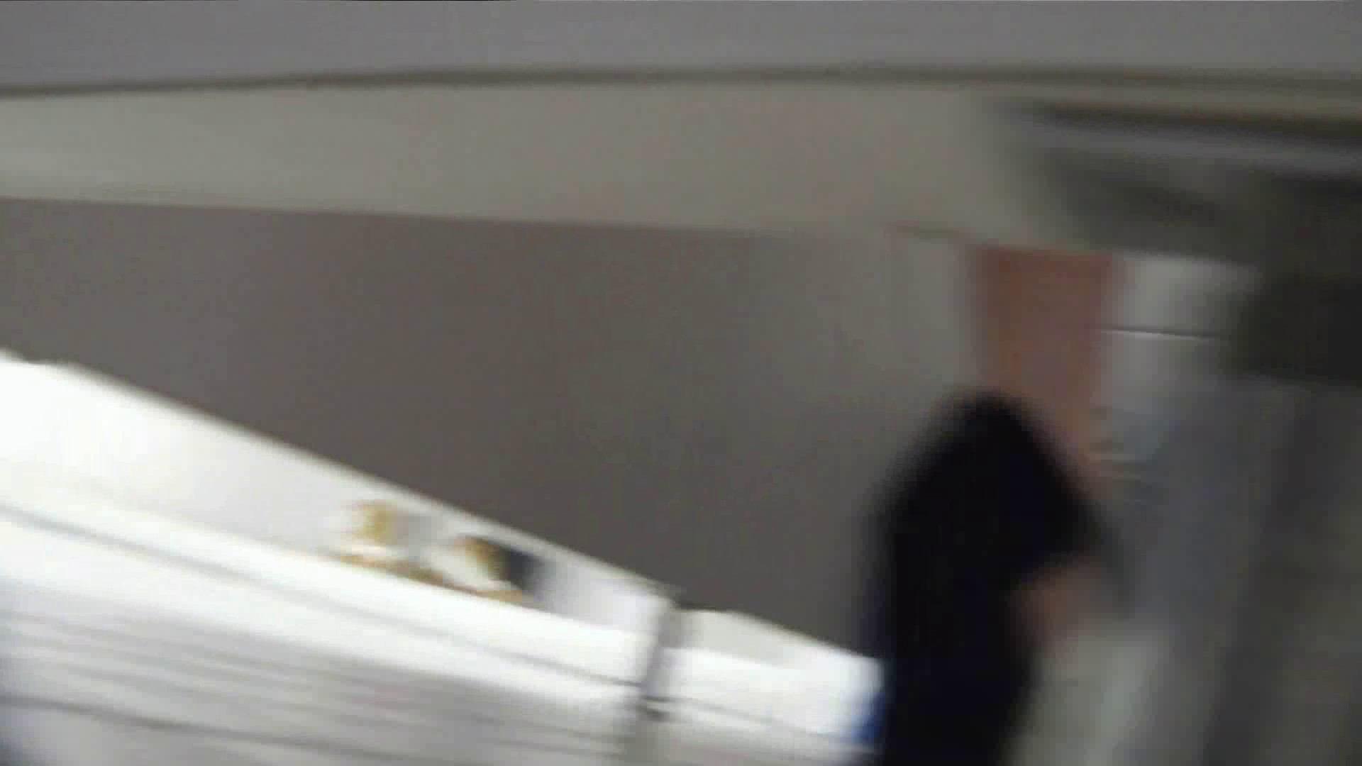 お銀さんの「洗面所突入レポート!!」Nol.20 総合編 洗面所 | OLのボディ  50PIX 28