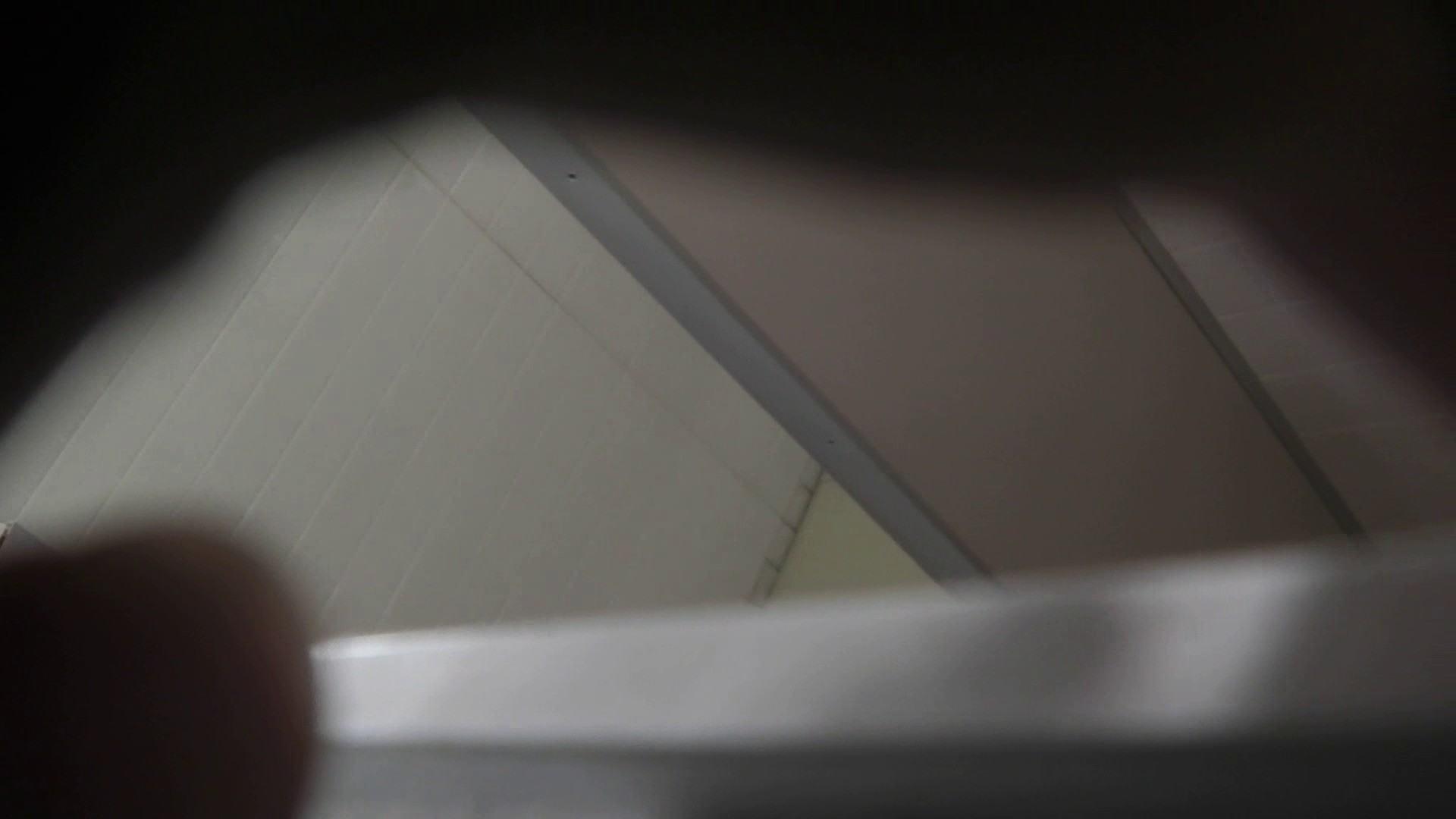 お銀さんの「洗面所突入レポート!!」Nol.20 総合編 美人 おめこ無修正画像 50PIX 32