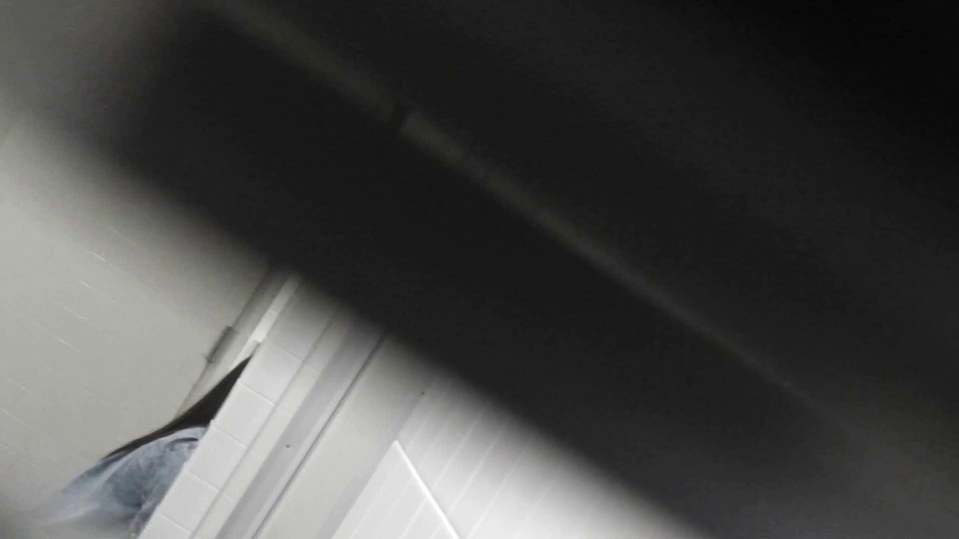 お銀さんの「洗面所突入レポート!!」Nol.21 OLのボディ  68PIX 9