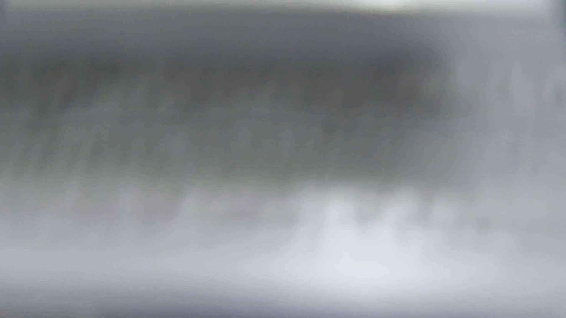 お銀さんの「洗面所突入レポート!!」Nol.22 OLのボディ AV動画キャプチャ 90PIX 2