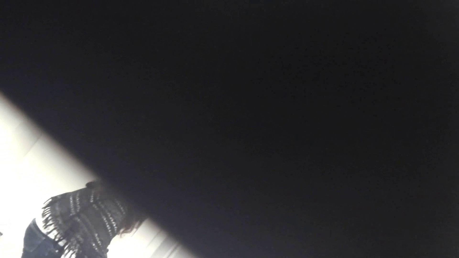 お銀さんの「洗面所突入レポート!!」 vol.27 ゴツゴツ系 OLのボディ | 美人  76PIX 1
