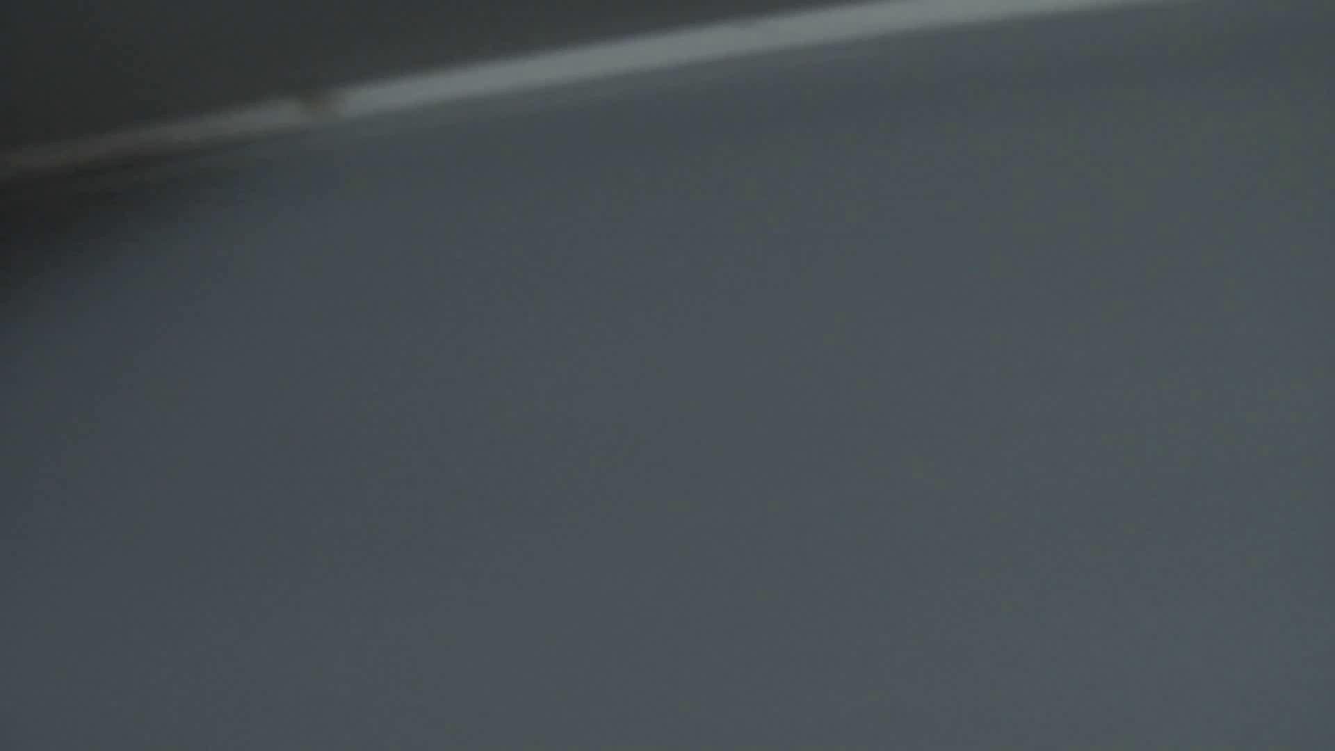 お銀さんの「洗面所突入レポート!!」 vol.27 ゴツゴツ系 OLのボディ | 美人  76PIX 16