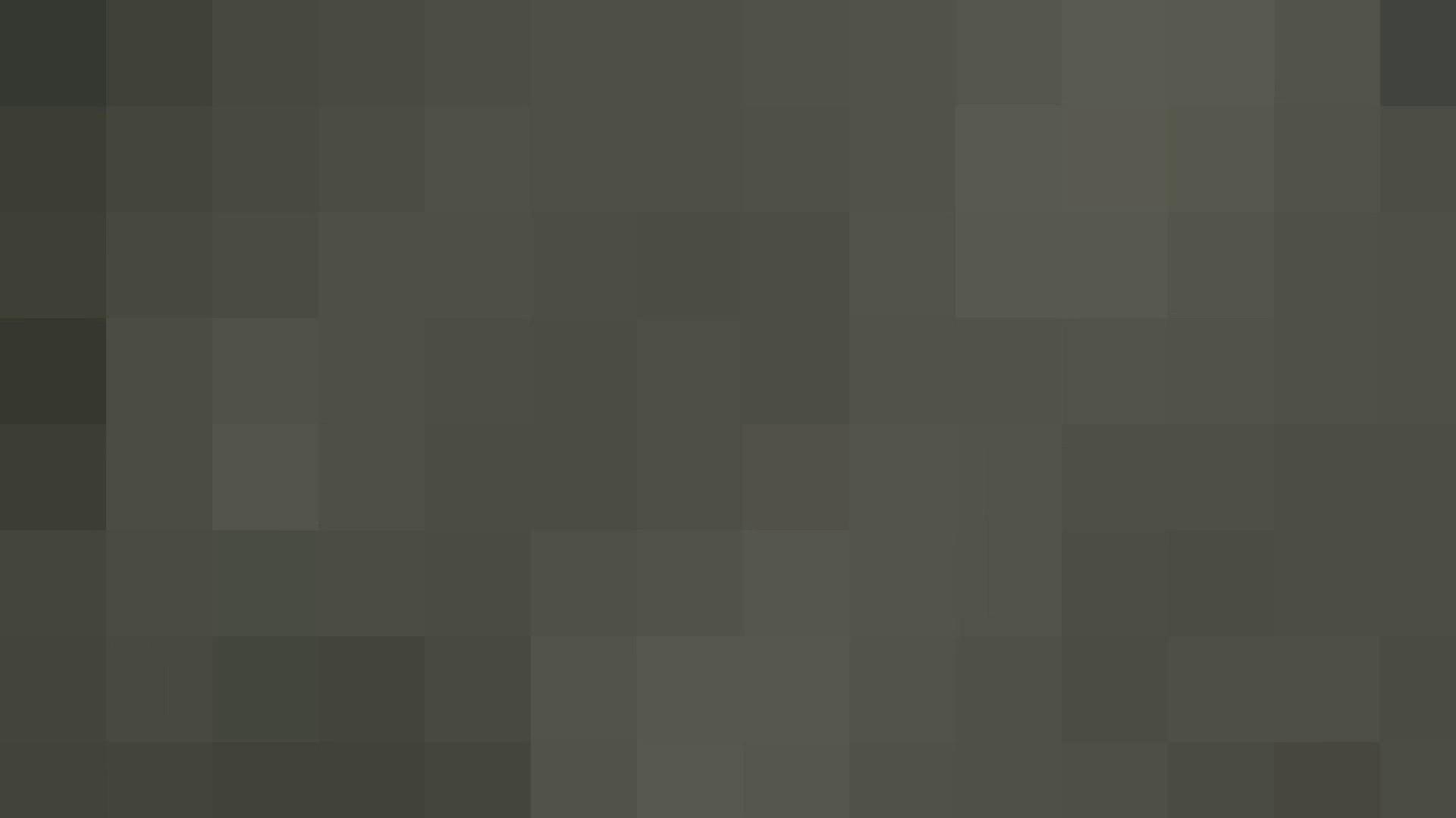 お銀さんの「洗面所突入レポート!!」 vol.27 ゴツゴツ系 OLのボディ  76PIX 42