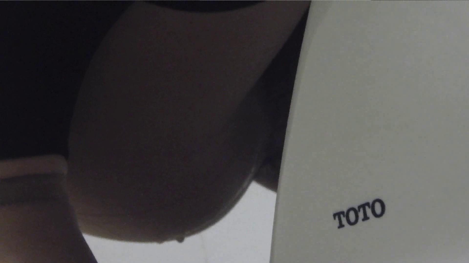 お銀さんの「洗面所突入レポート!!」 vol.27 ゴツゴツ系 OLのボディ | 美人  76PIX 61