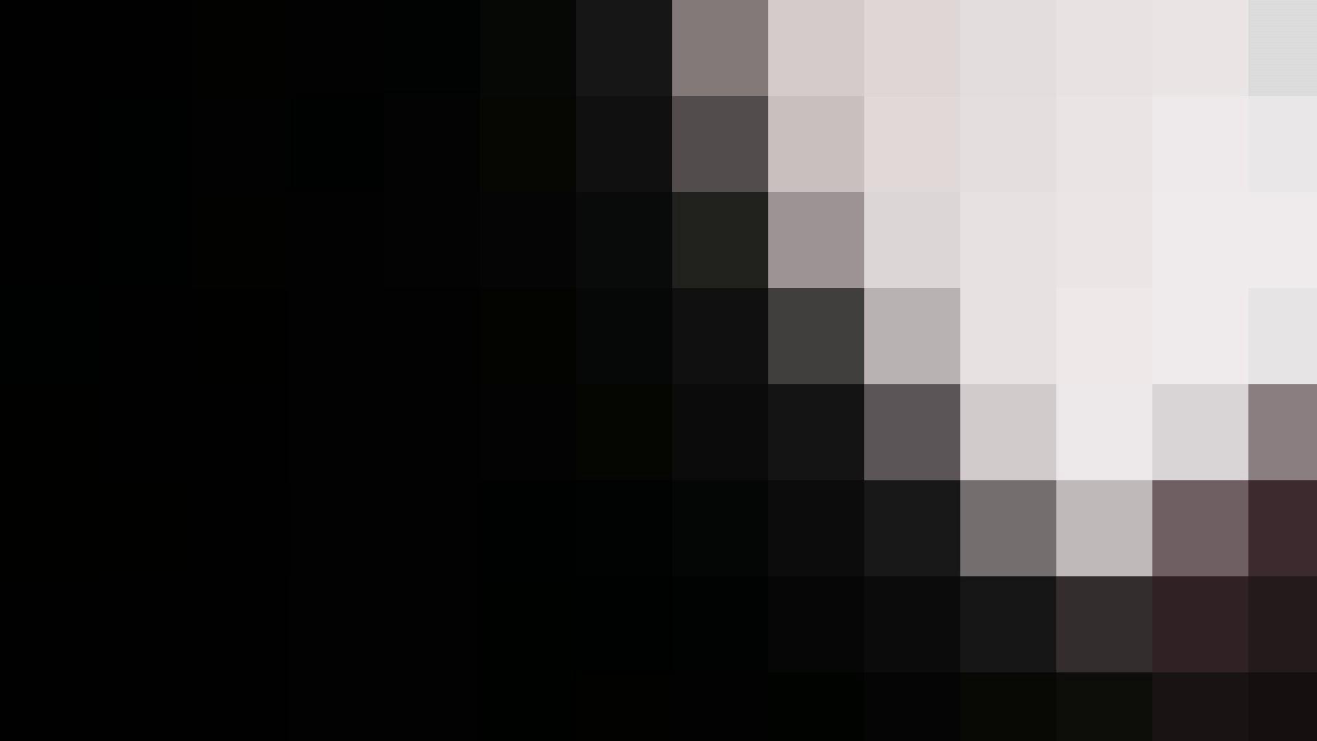 お銀さんの「洗面所突入レポート!!」 vol.27 ゴツゴツ系 洗面所 ワレメ無修正動画無料 76PIX 74