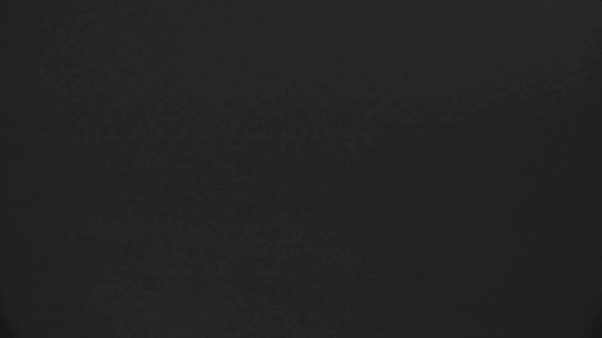 お銀さんの「洗面所突入レポート!!」 vol.28小島陽菜似のピンクオシャレさん 美人  88PIX 33