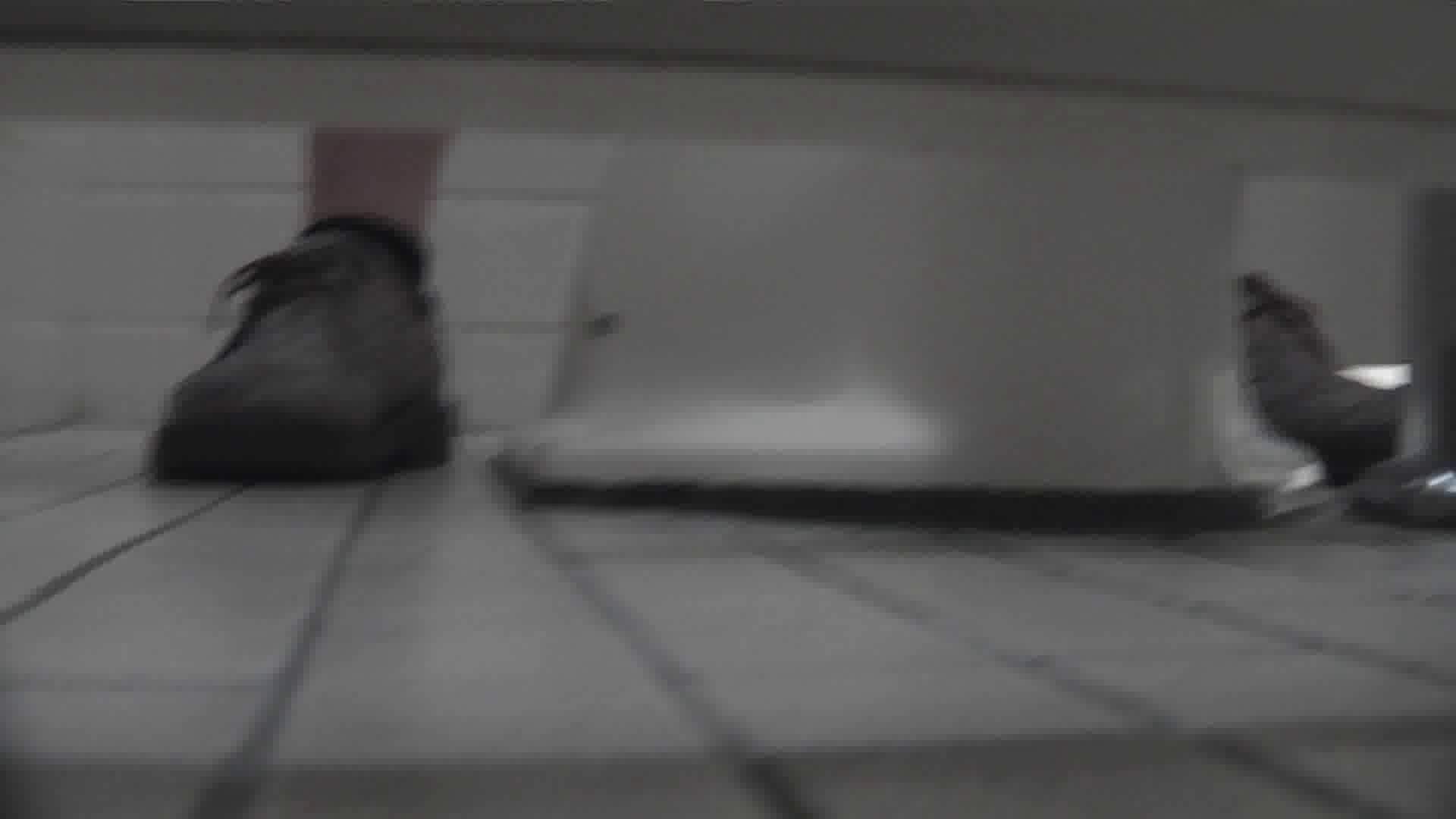 お銀さんの「洗面所突入レポート!!」 vol.28小島陽菜似のピンクオシャレさん 洗面所 ヌード画像 88PIX 35