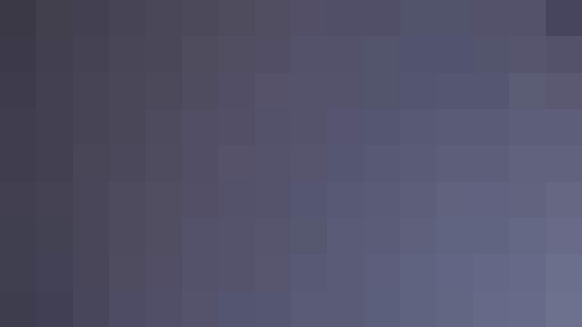 お銀さんの「洗面所突入レポート!!」 vol.28小島陽菜似のピンクオシャレさん 洗面所 ヌード画像 88PIX 71