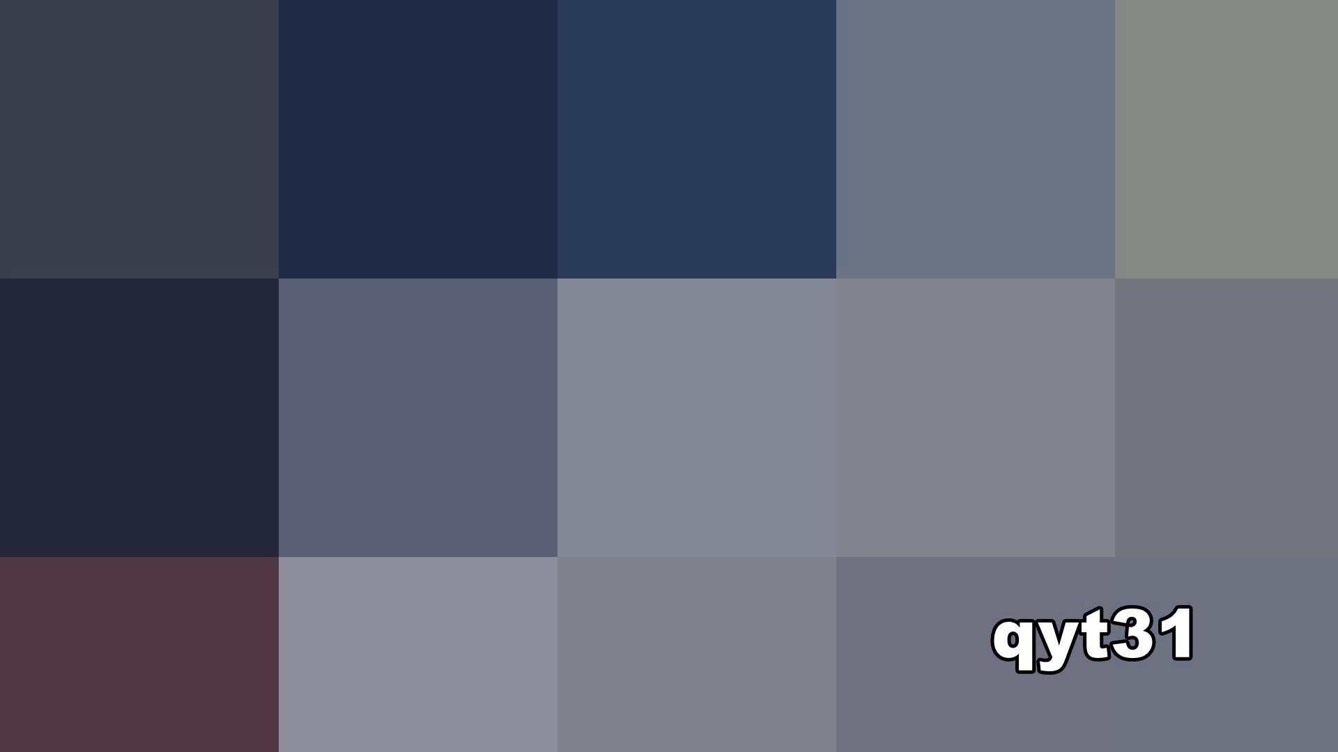 お銀さんの「洗面所突入レポート!!」 vol.31 Σ(||゚Д゚)ヒィ~!! 美人  81PIX 18