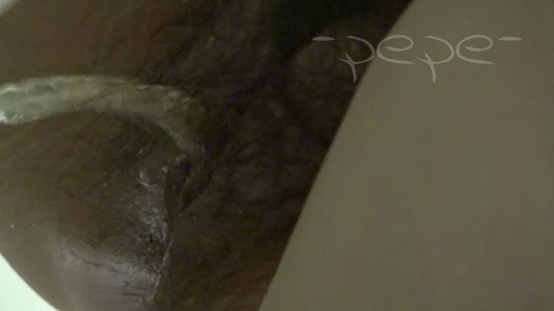 至高洗面所盗撮 01 至高の院内下方撮り 盗撮 | 洗面所  81PIX 27