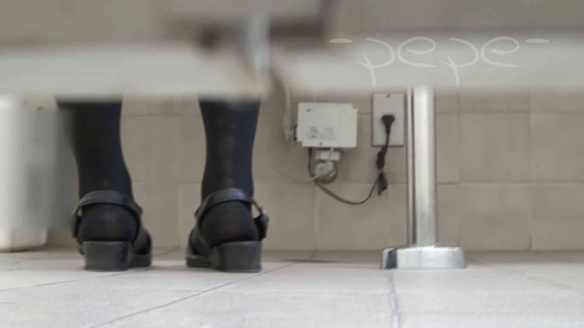 至高洗面所盗撮 01 至高の院内下方撮り 盗撮 | 洗面所  81PIX 39