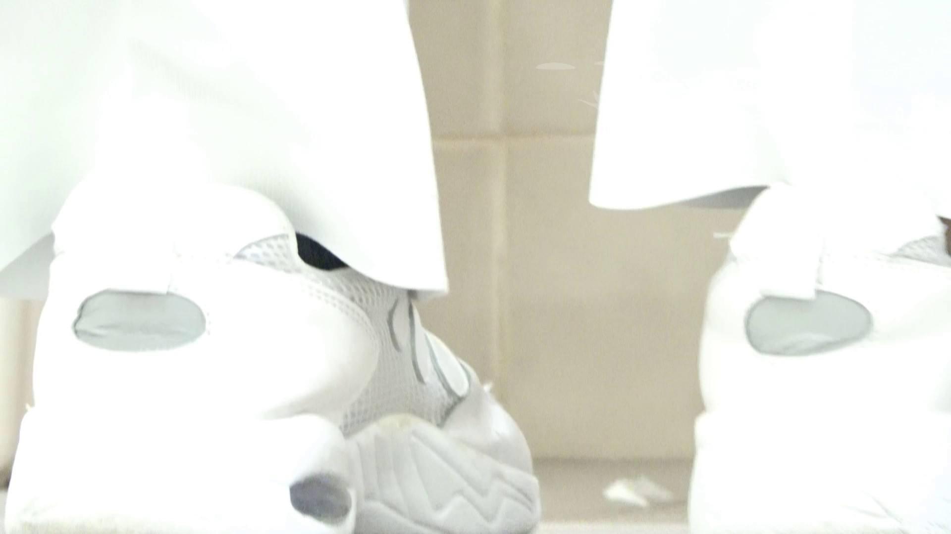 至高洗面所盗撮 01 至高の院内下方撮り 盗撮 | 洗面所  81PIX 57